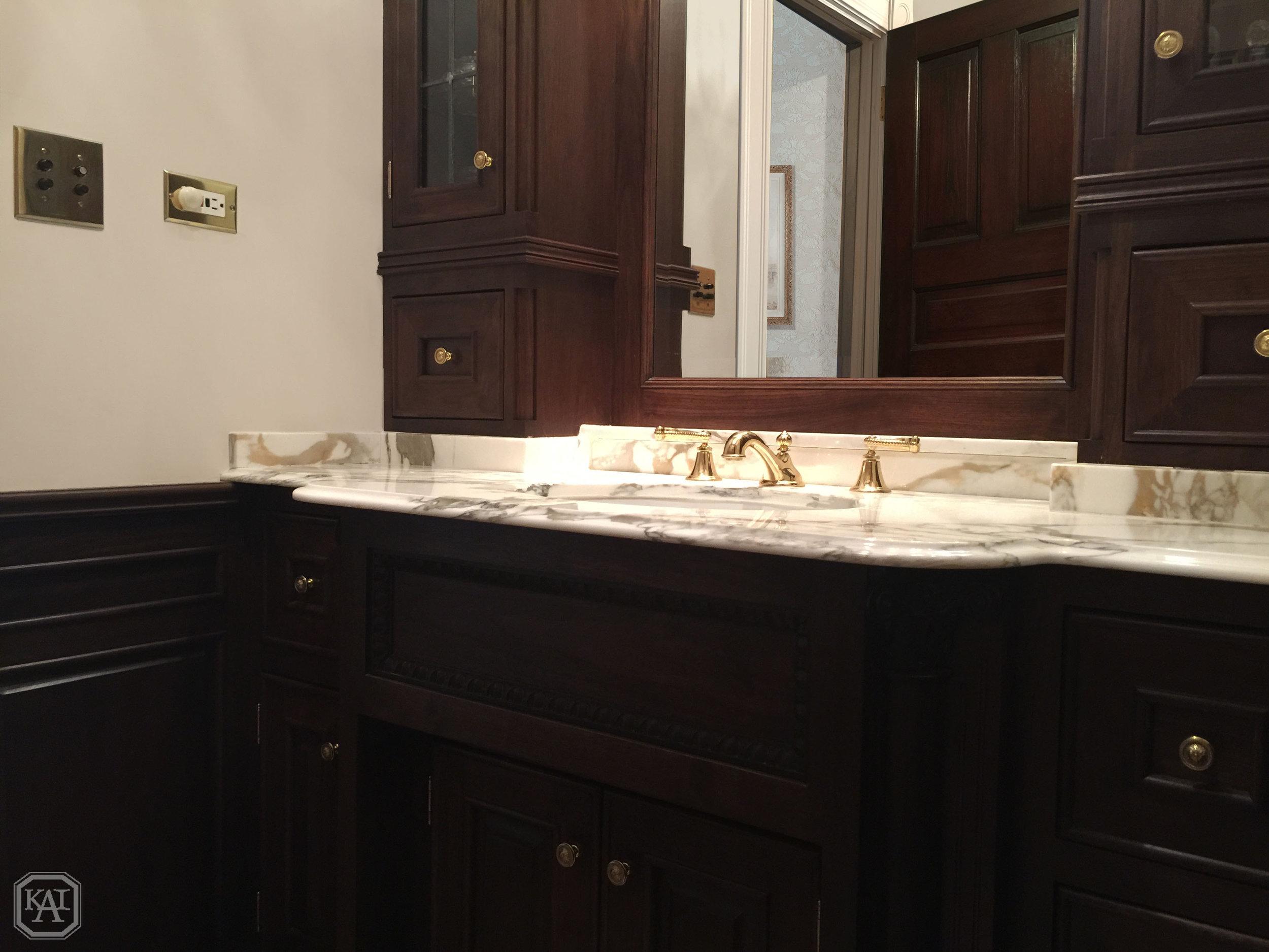 UNFINISHED BATHROOM 1_WM_EDIT FOR PORTFOLIO_JPG.jpg