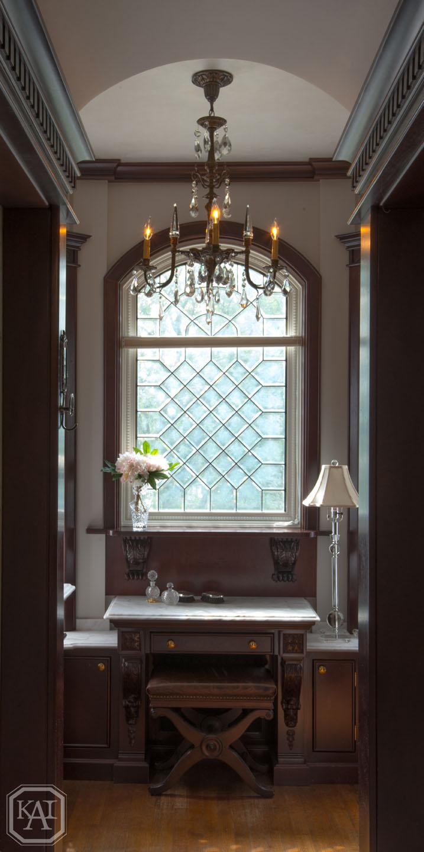 Master Bathroom_1_Victorian.jpg