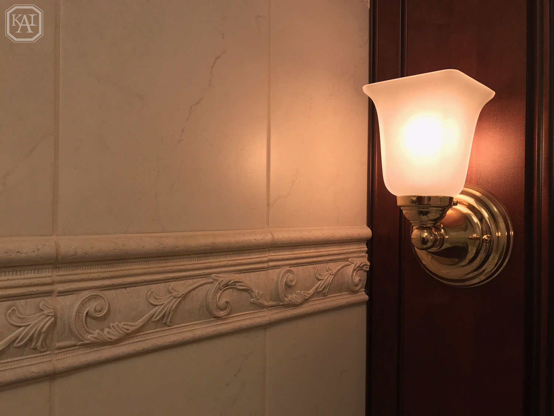 Blue Bathroom_3_Victorian.jpg