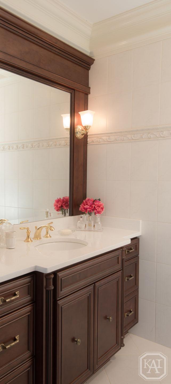 Blue Bathroom_2_Resized_Victorian.jpg