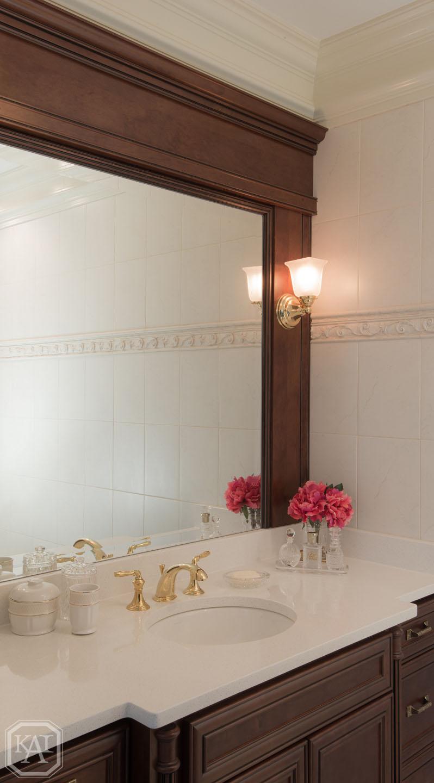 Blue Bathroom_1_Victorian.jpg