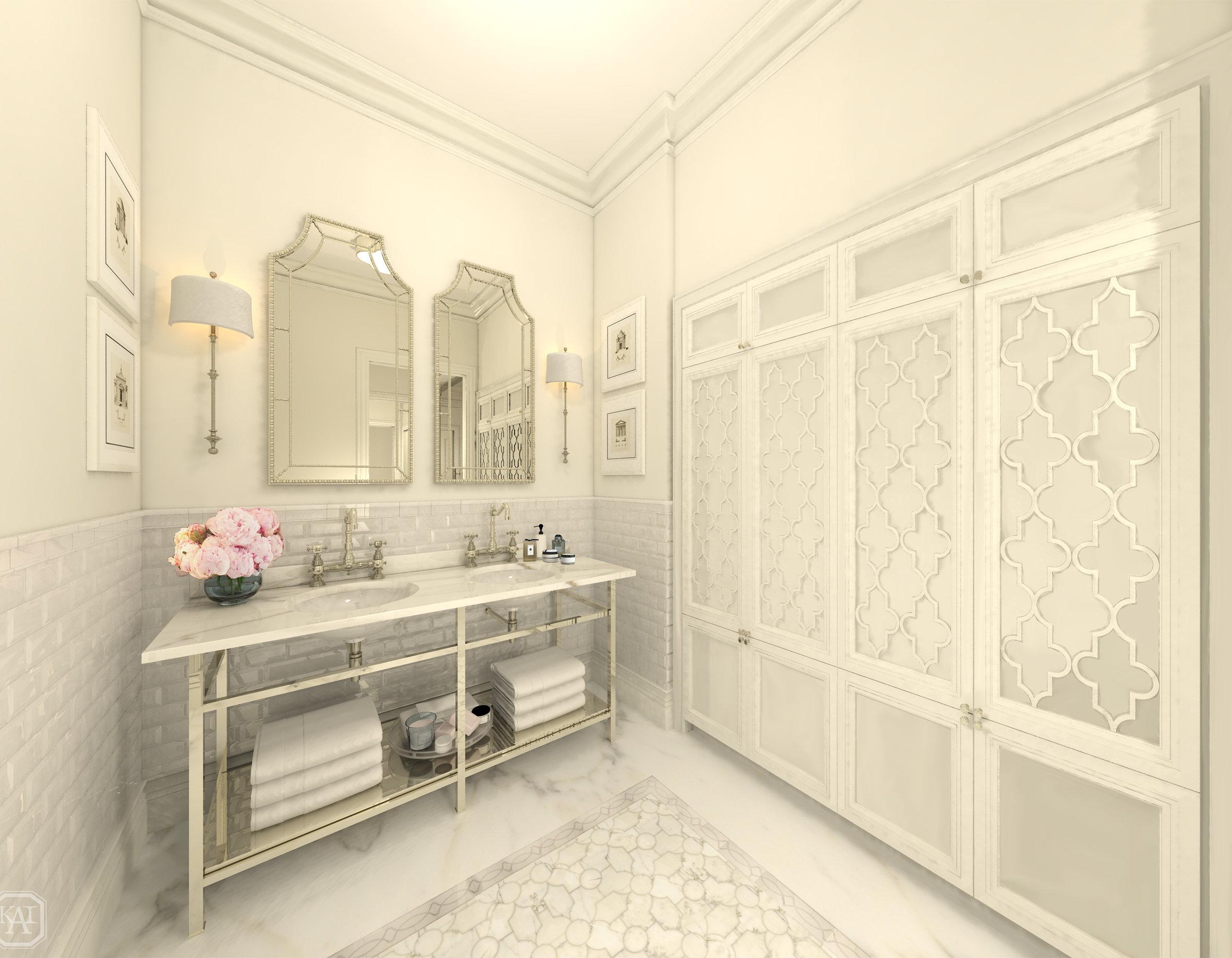 Hotel Suite_VANITY DOUBLE_PORTFOLIO FINAL_wEBSITE.jpg