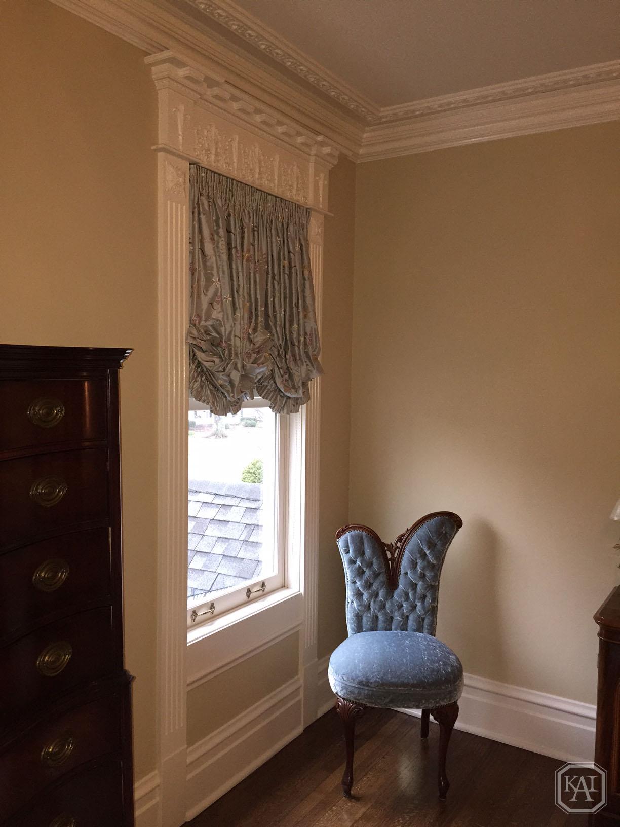 Master Bedroom_5_Victorian.jpg