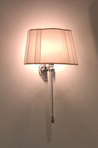 Accent Sconce_Mart 2.jpg