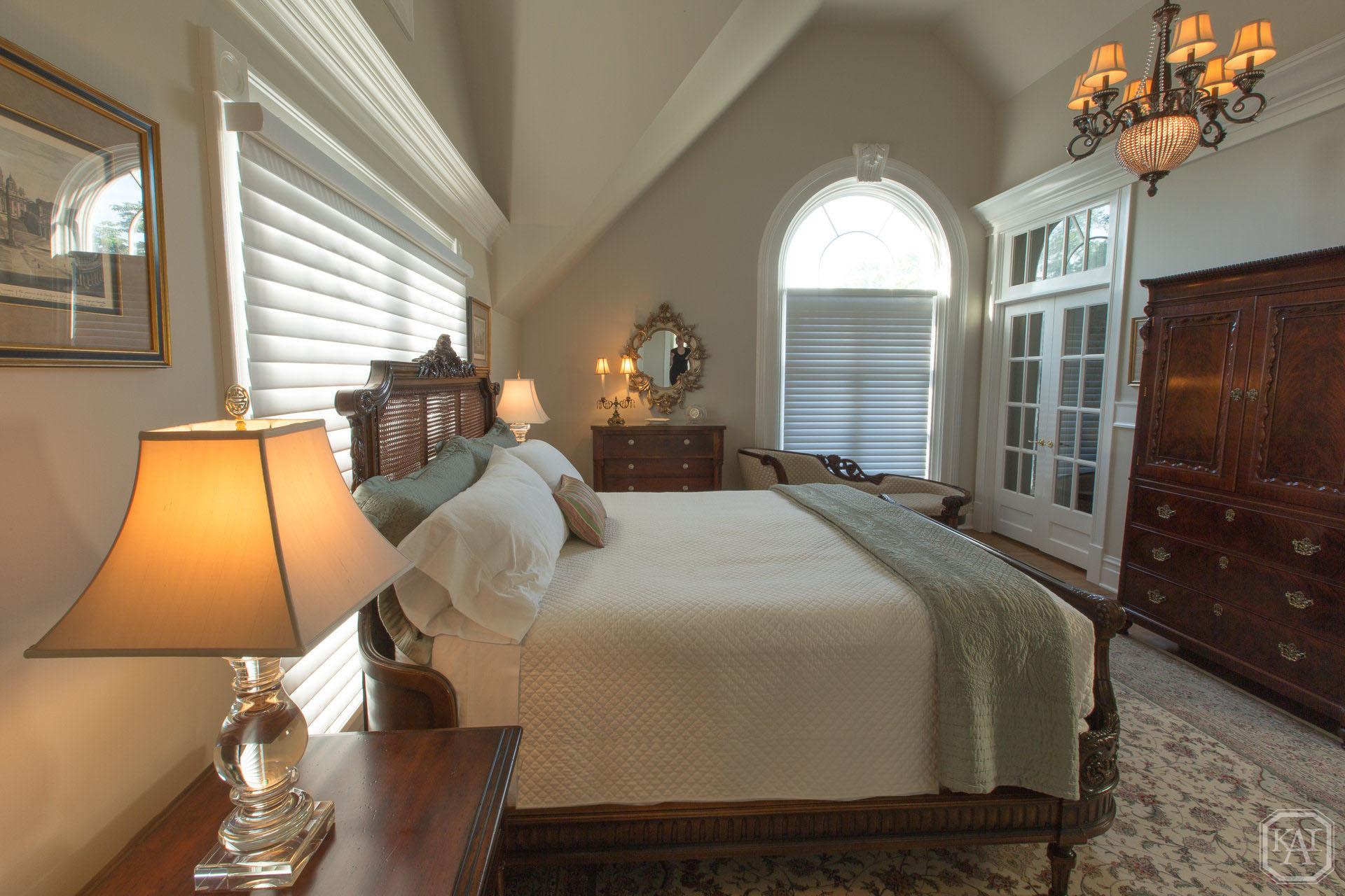 Bedroom-0064.jpg