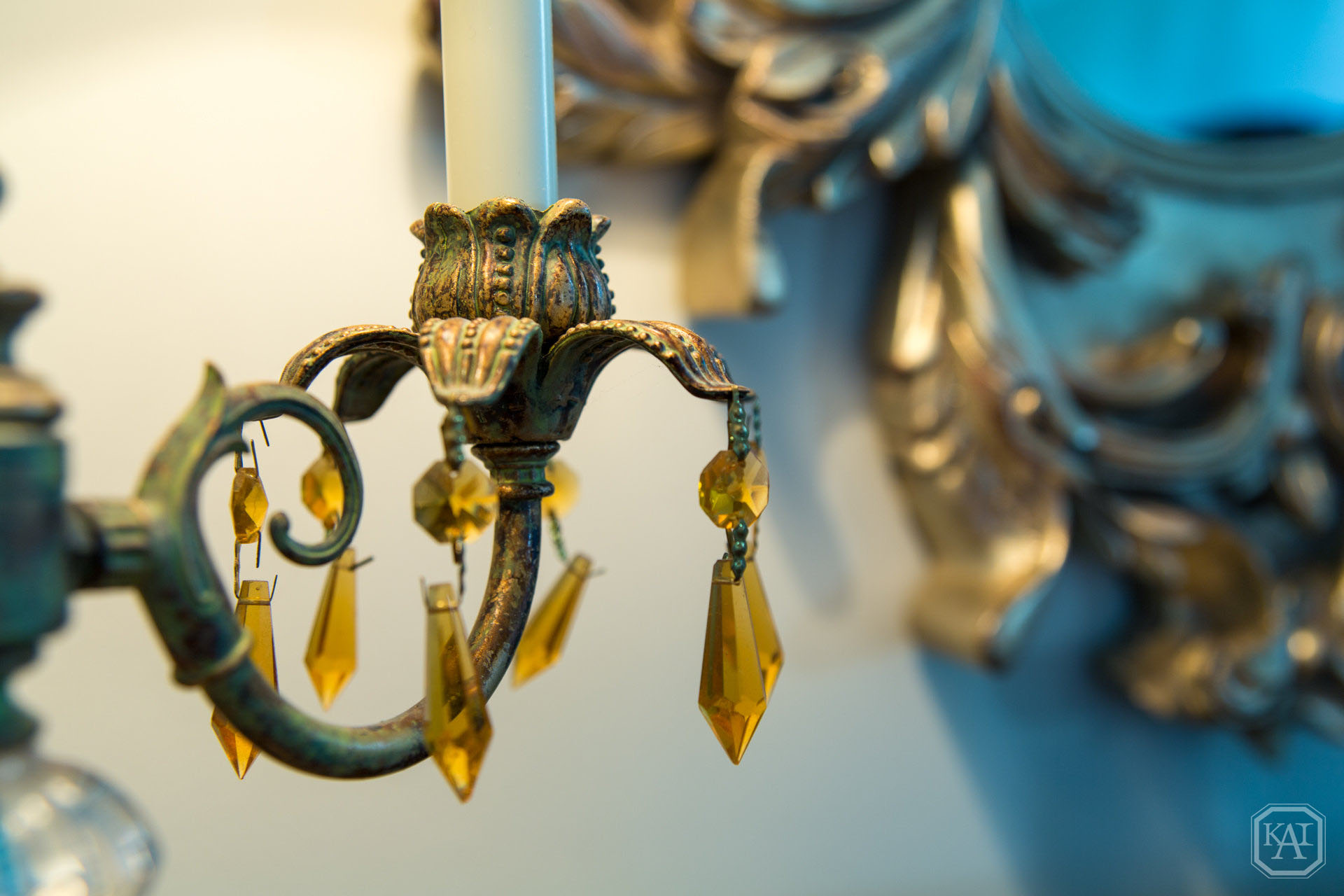 Lamp Detail-0073.jpg