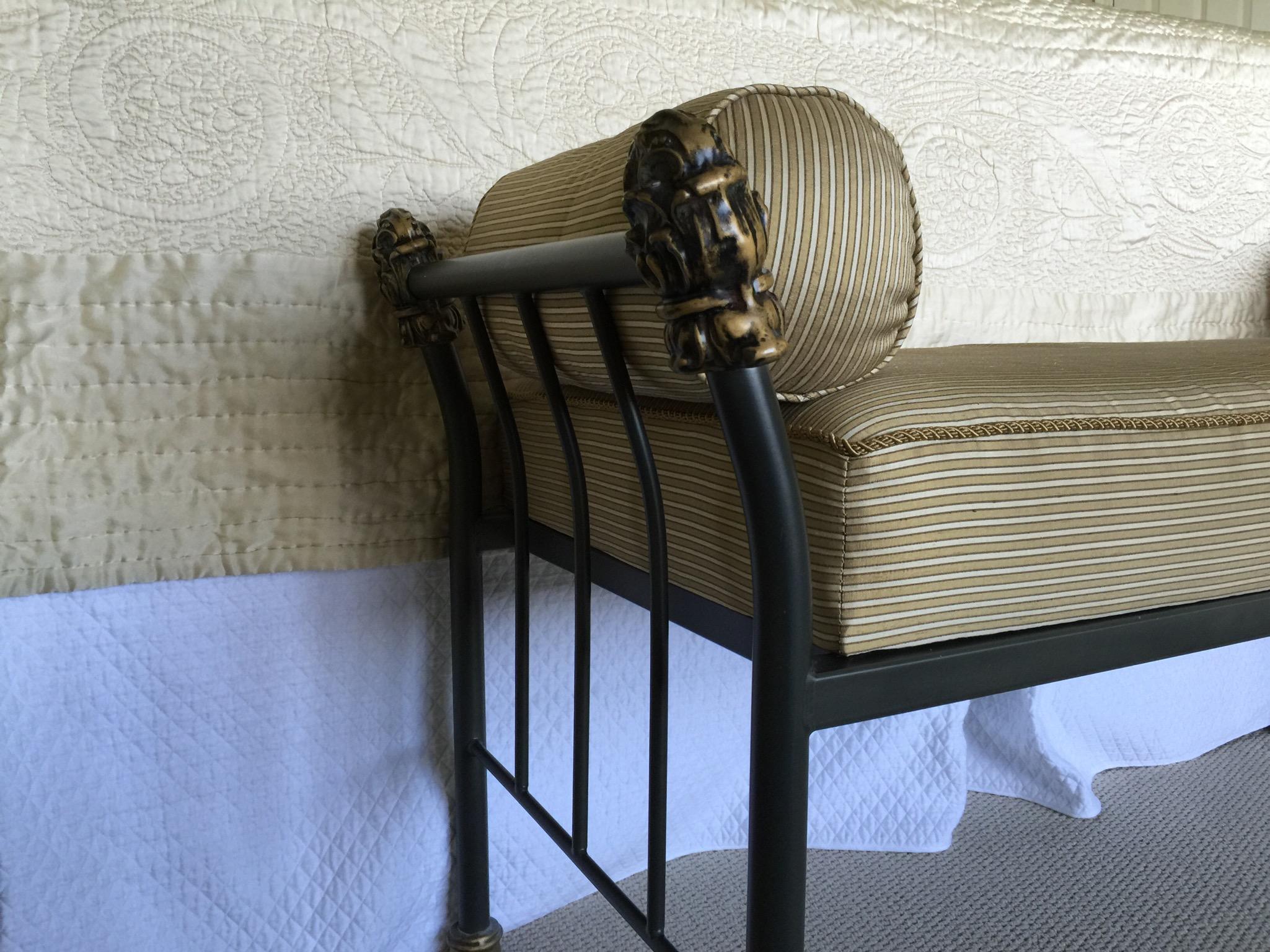 bench closeup angle.jpg