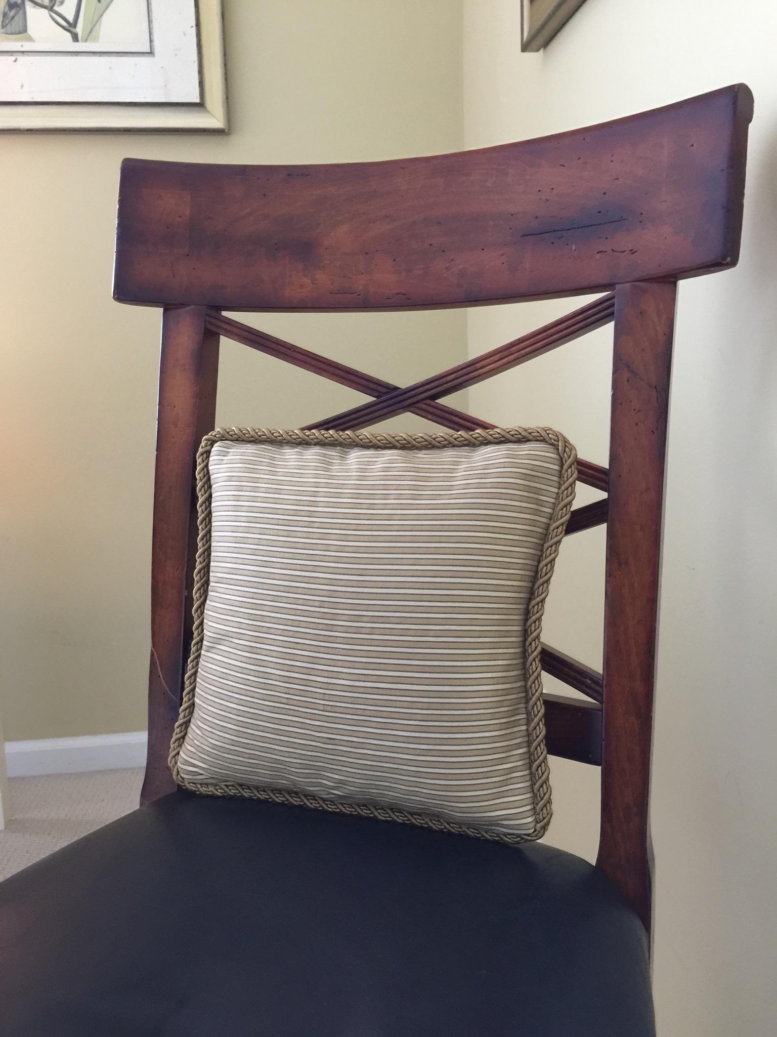 pillow on desk chair.jpg
