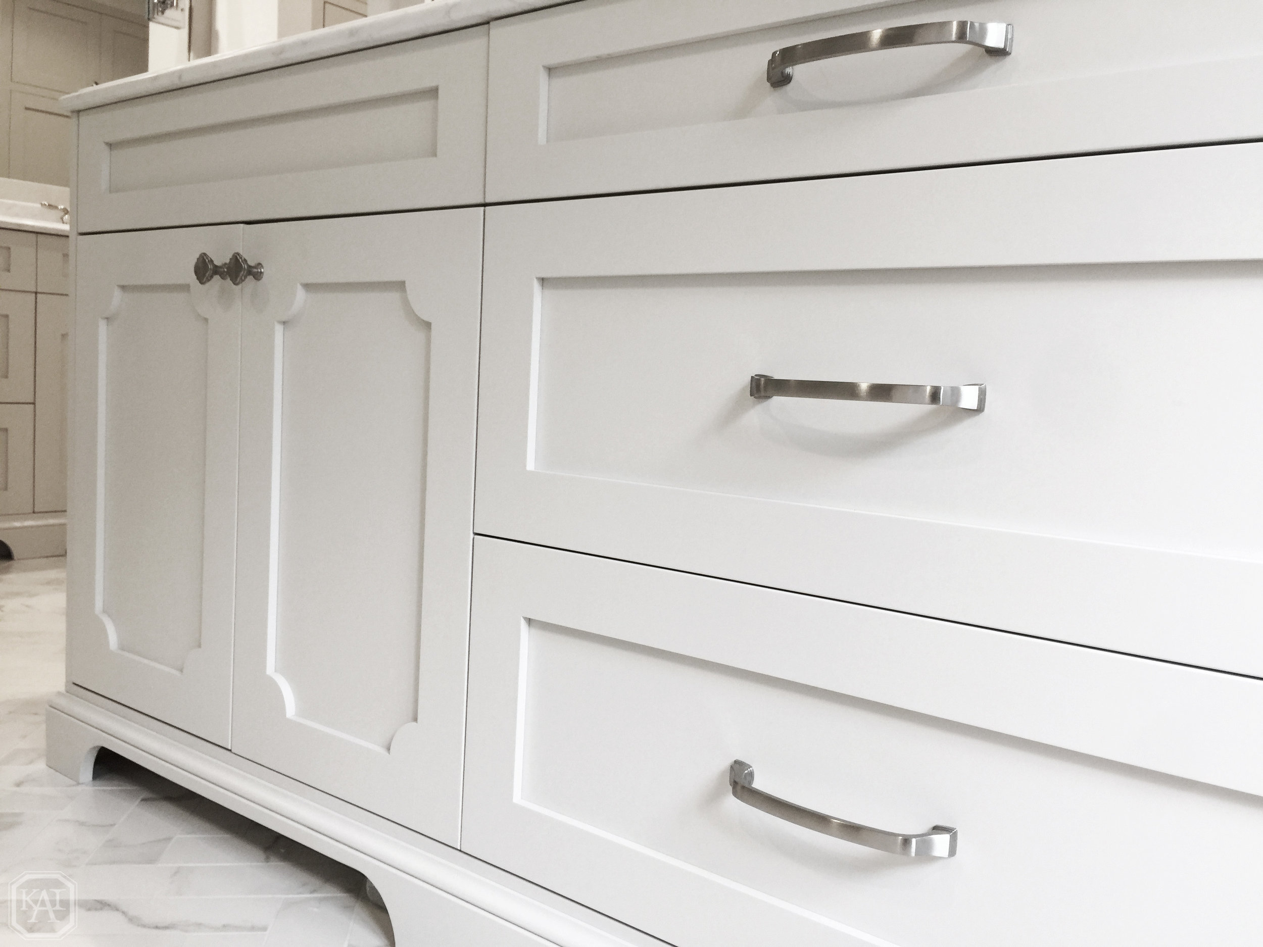 ZITELLA GIRLS BATHROOM VANITY CABINETRY ANGLE UP CLOSE_EDIT_IPHONE.jpg