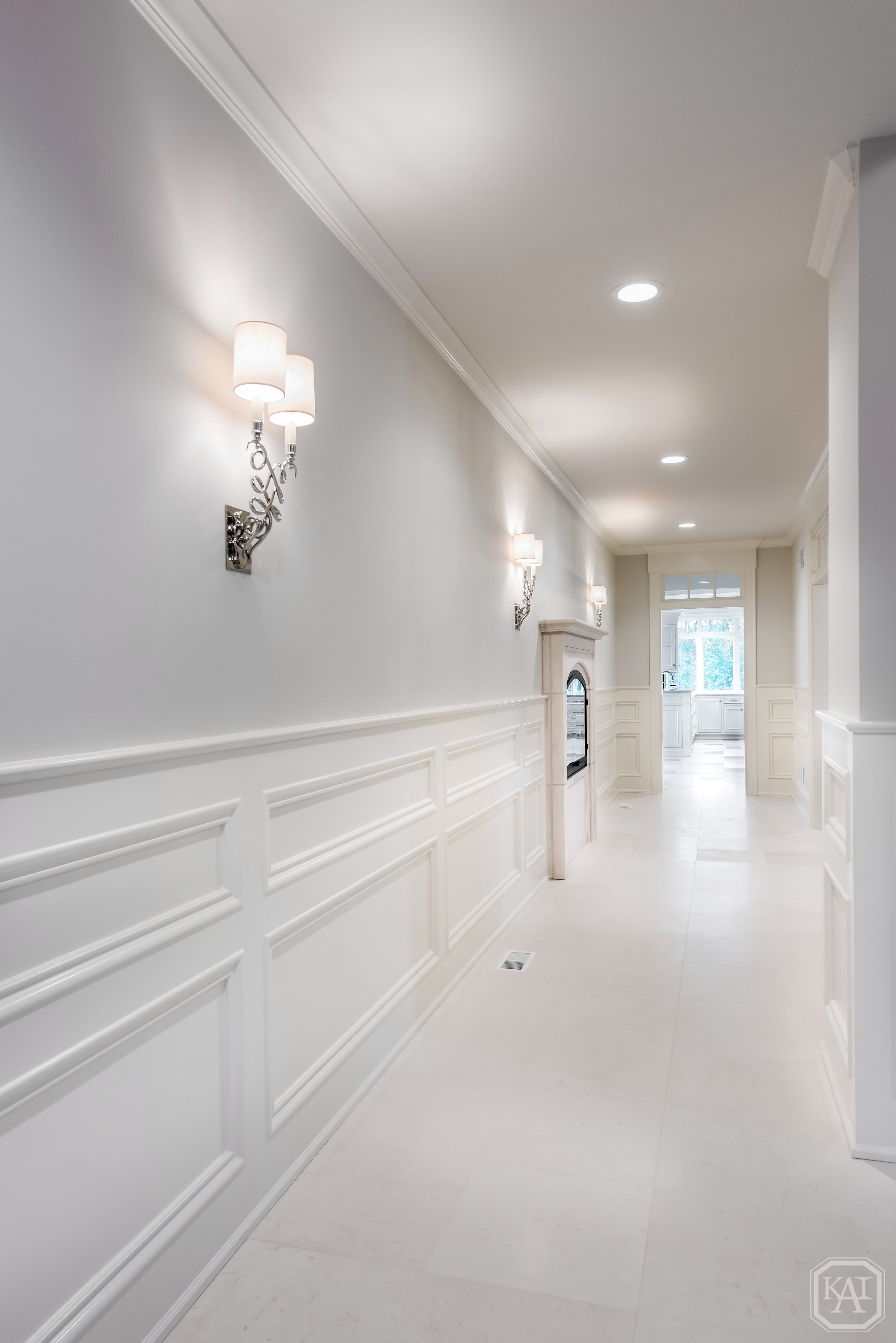 ZITELLA HALLWAY BY FOYER_1_KATH 25_FINAL EDIT MINUS DECOR.jpg