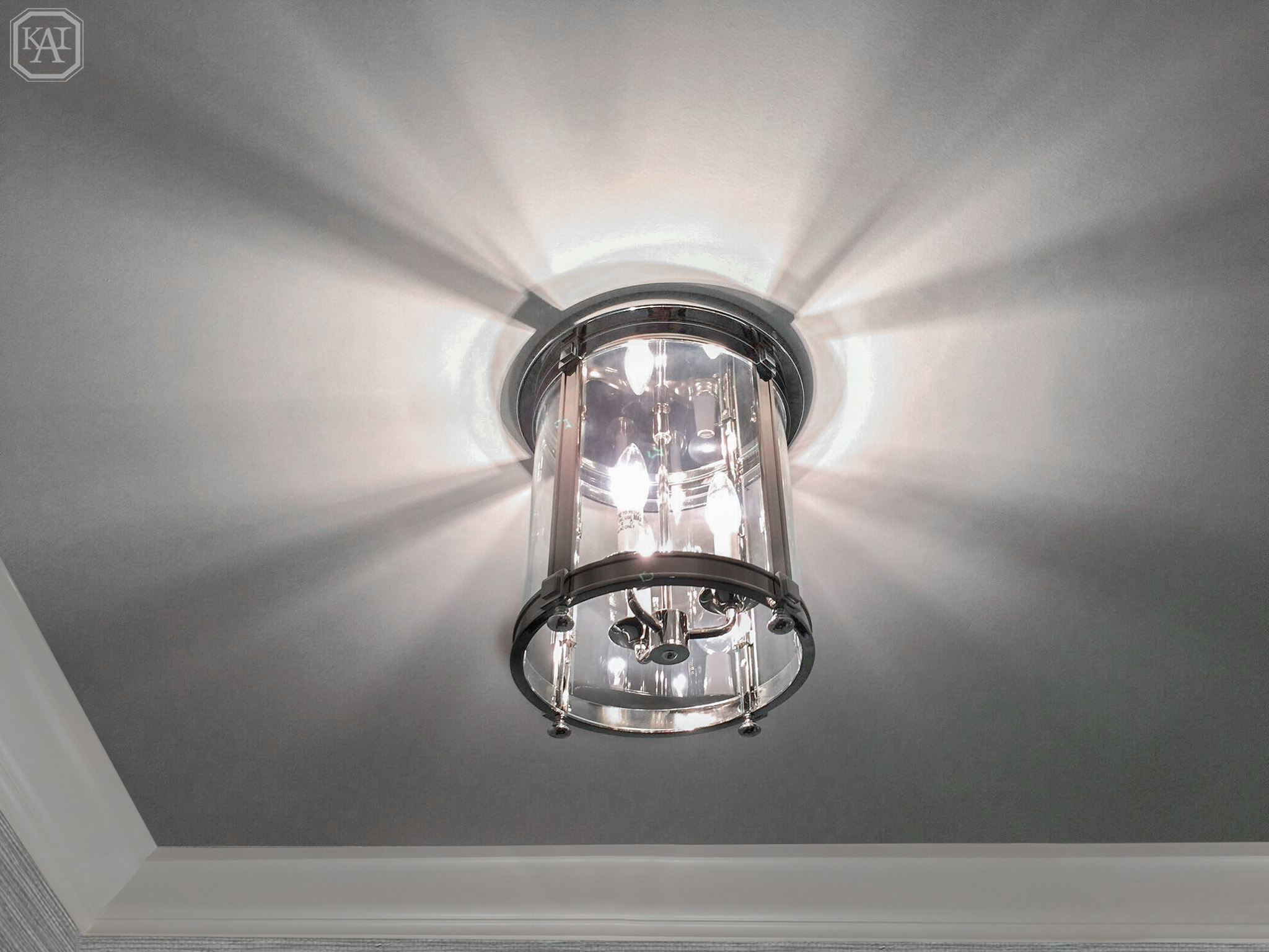 ZITELLA HALLWAY FLUSHMOUNT FIXTURE BY STAIRS_EDIT 1.jpg