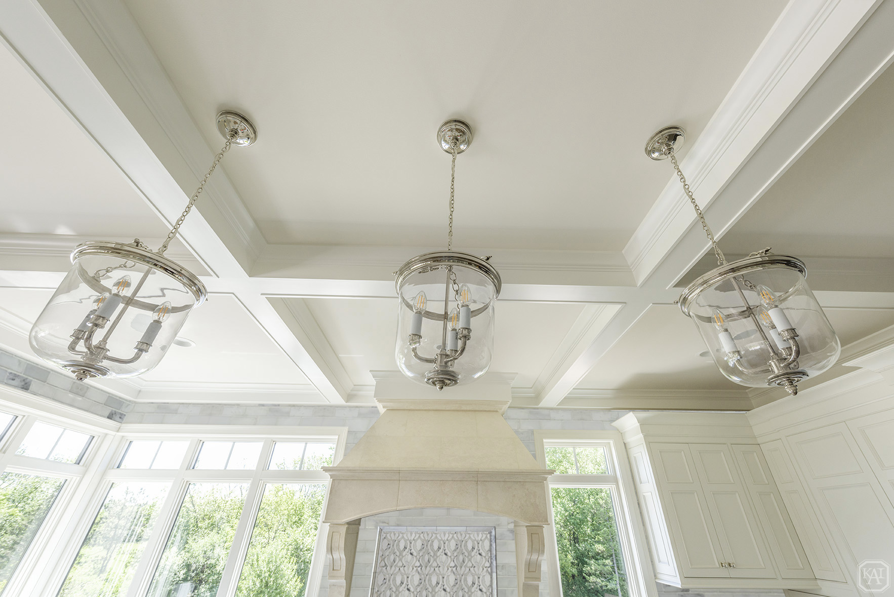 ZITELLA KITCHEN PENDANT LIGHTS.jpg