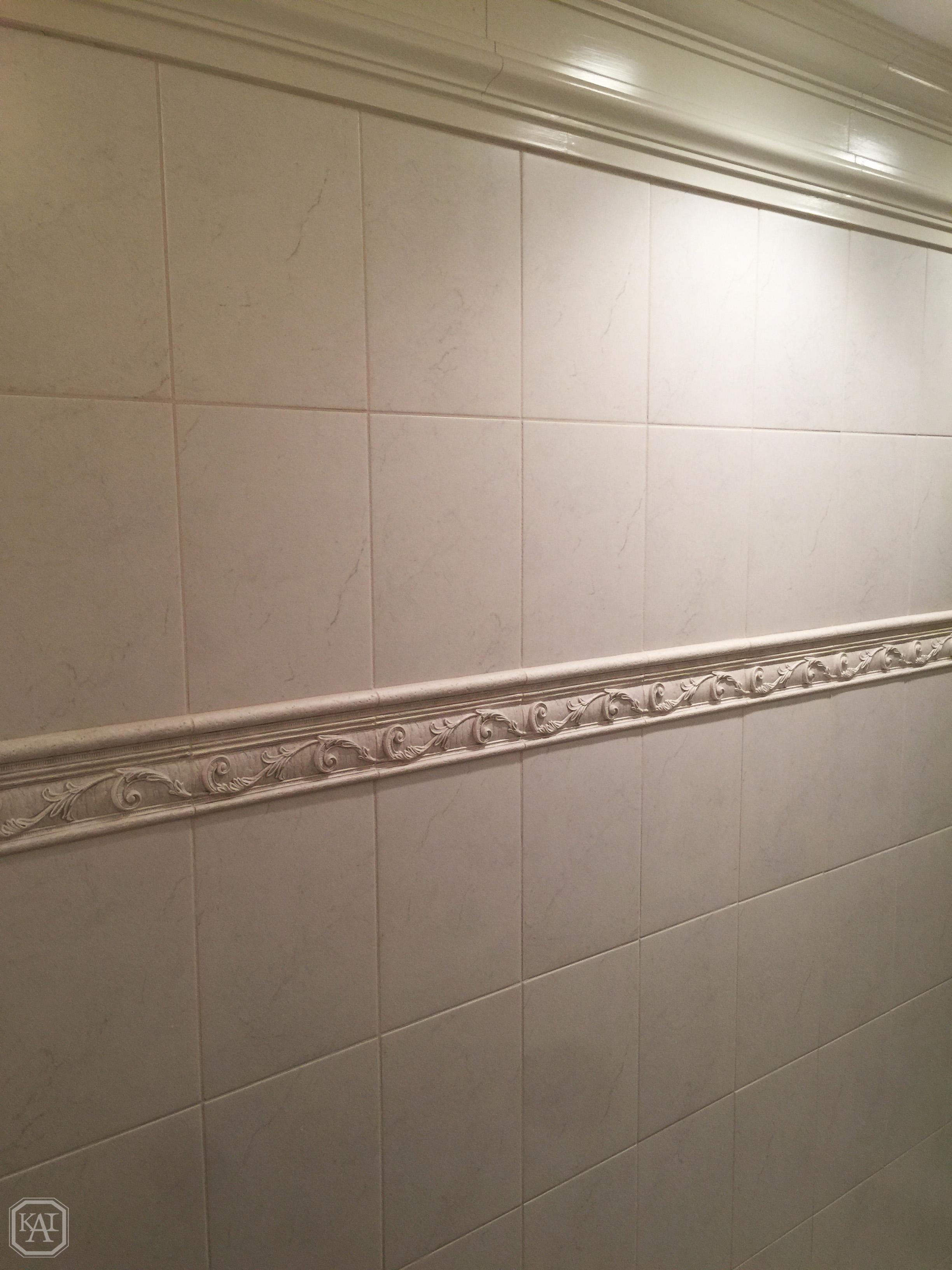 Bathroom Tile_Blue_Victorian_1.jpg