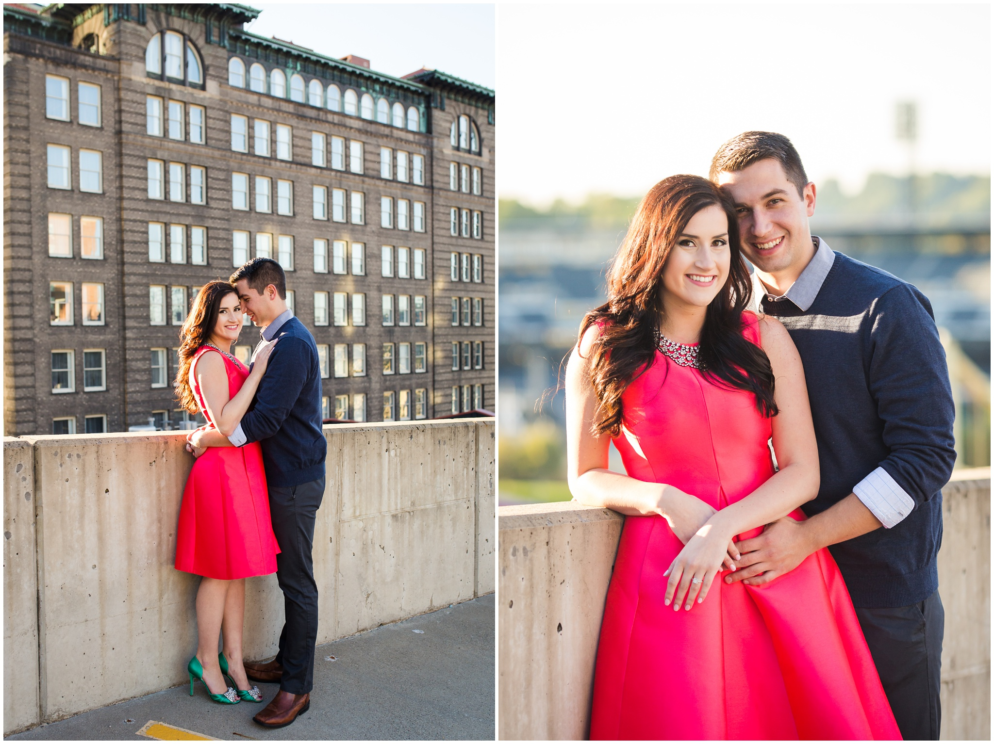 downtown_pittsburgh_engagement