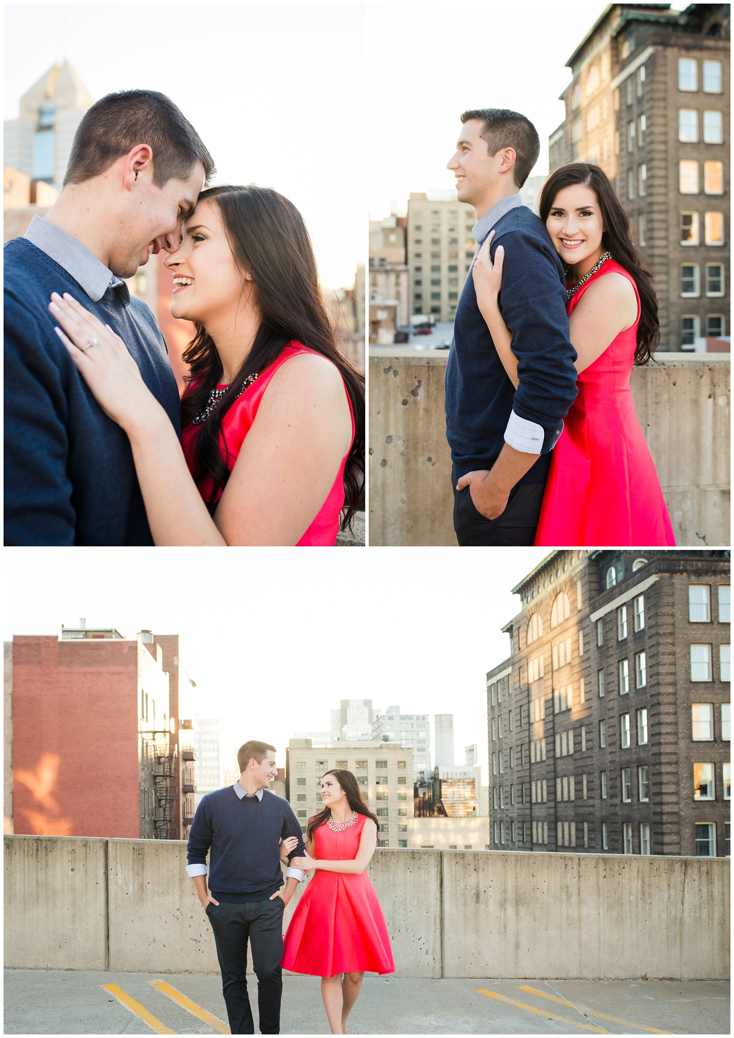 cultural_district_pittsburgh_engagement