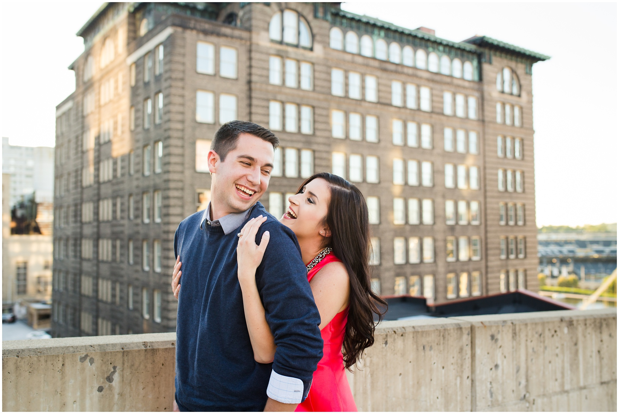 Pittsburgh_downtown_engagement_session