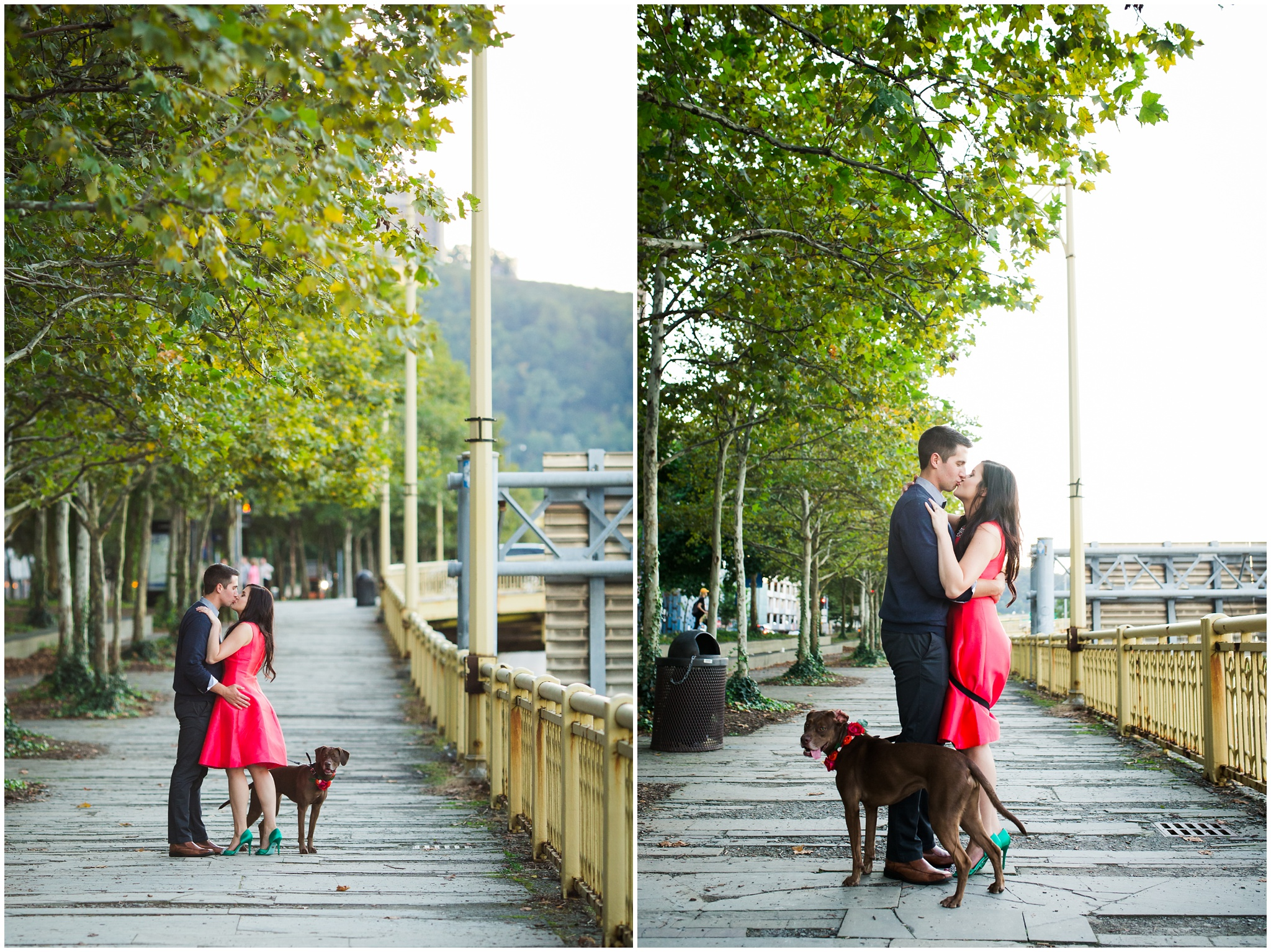 Jeannine_bonadio_photography_engagement_city_session