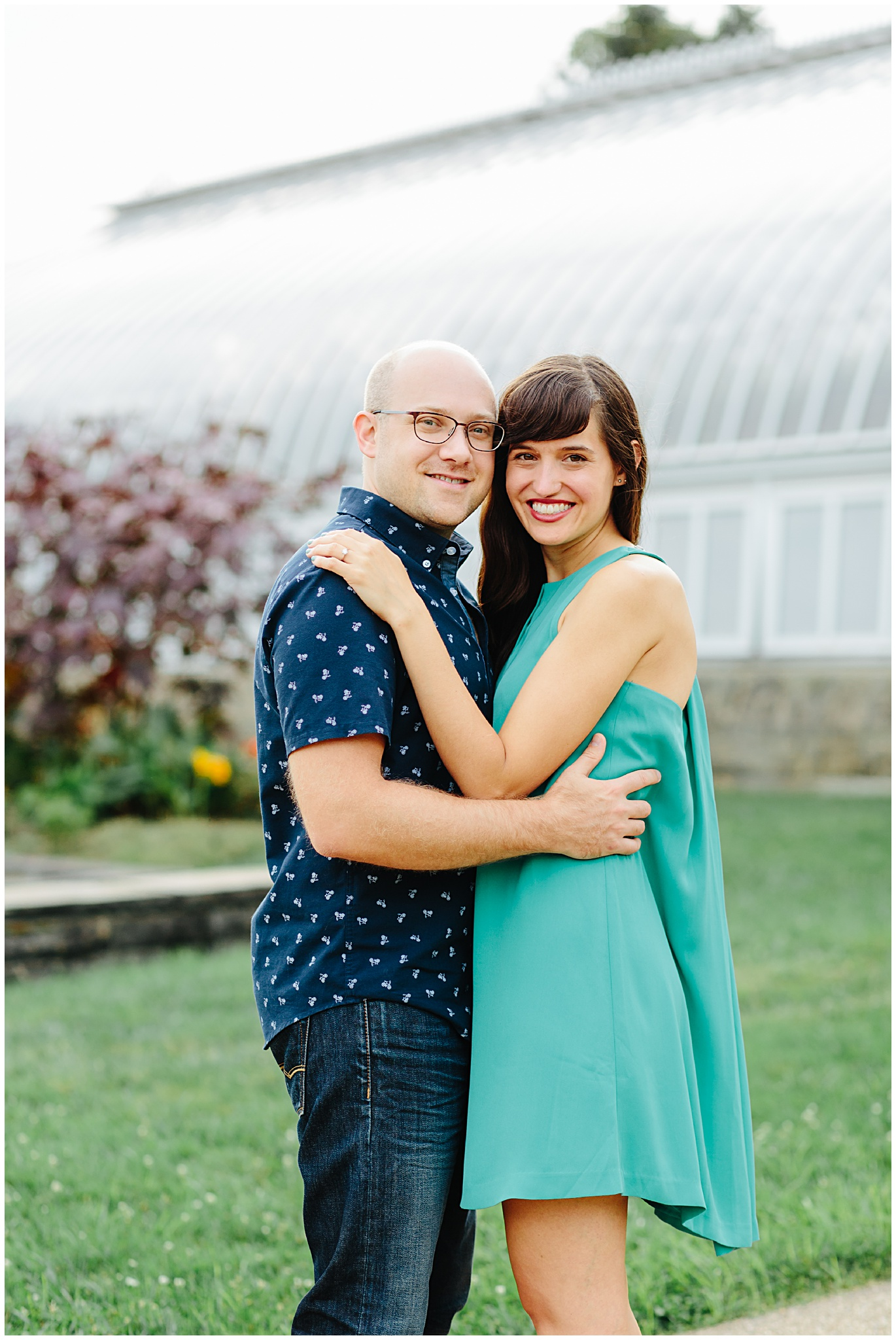 oakland_schenley_park_engagement_session_0003.jpg