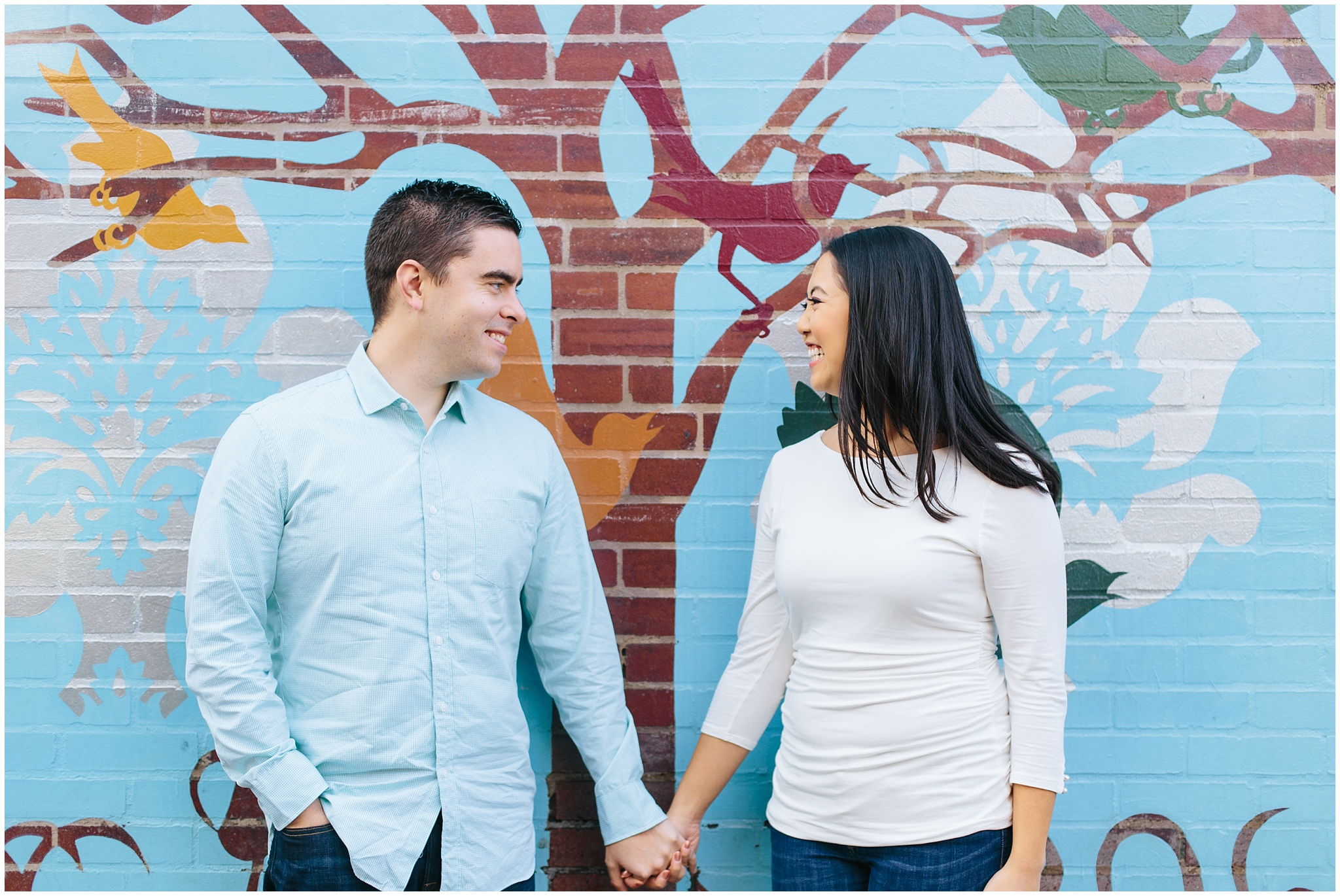 oakland_schenley_park_engagement_session_0015.jpg