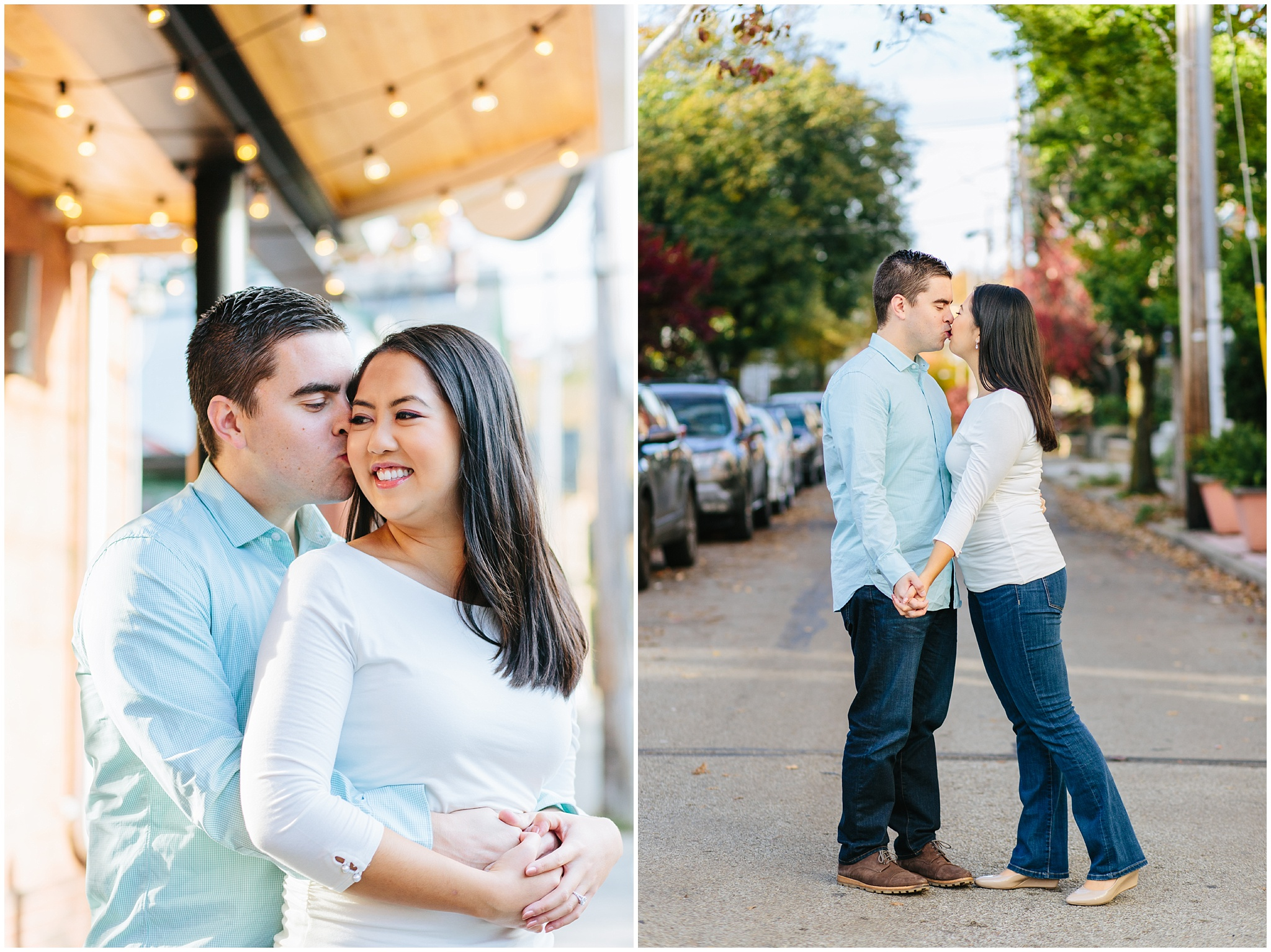 oakland_schenley_park_engagement_session_0018.jpg