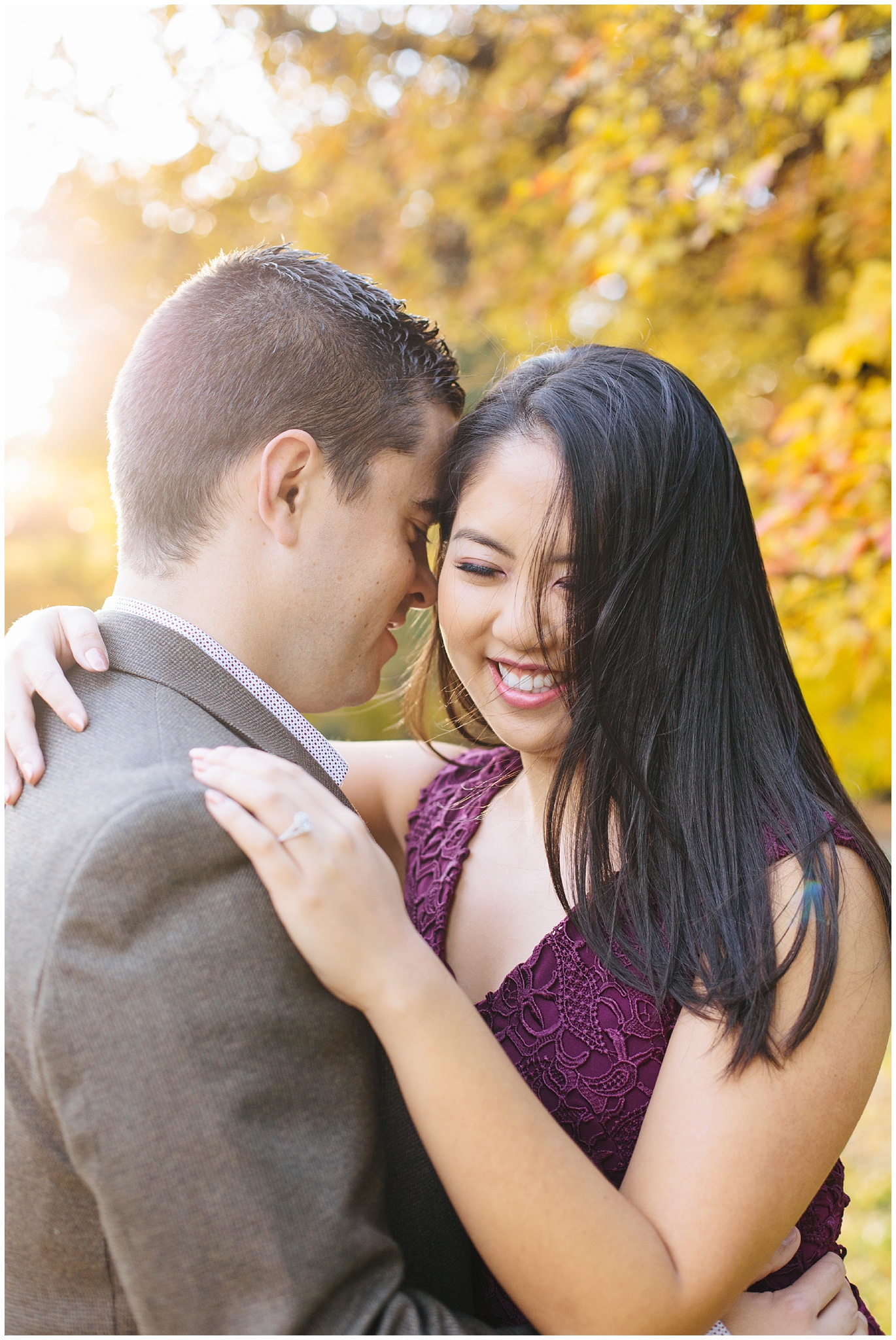 oakland_schenley_park_engagement_session_0020.jpg