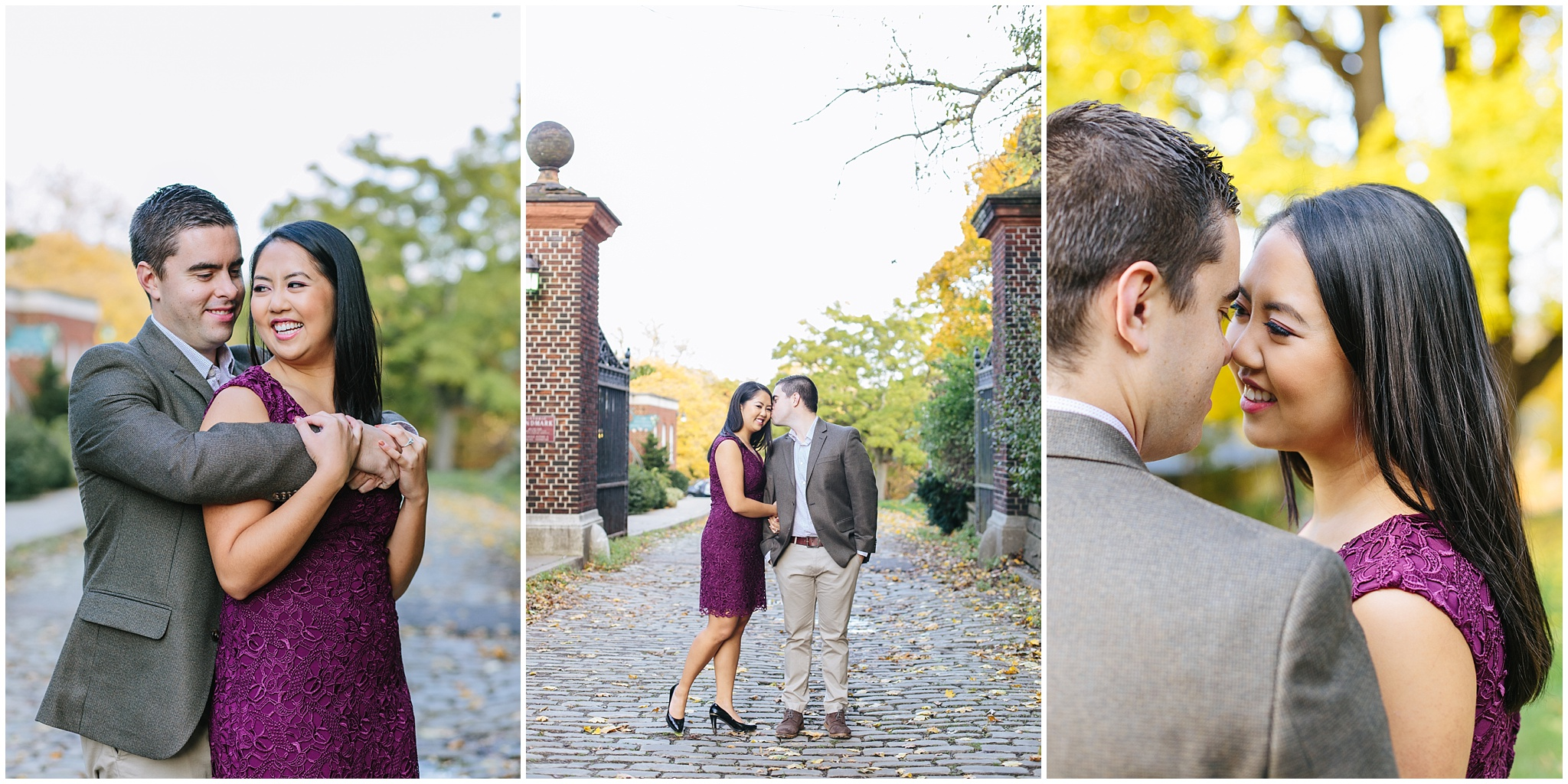 oakland_schenley_park_engagement_session_0021.jpg