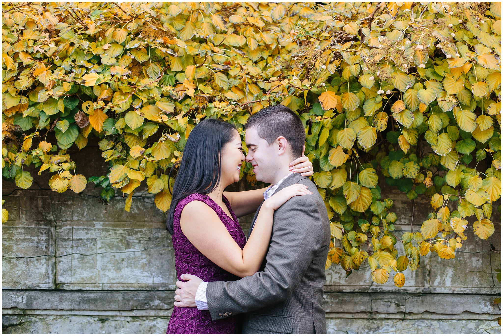 oakland_schenley_park_engagement_session_0022.jpg