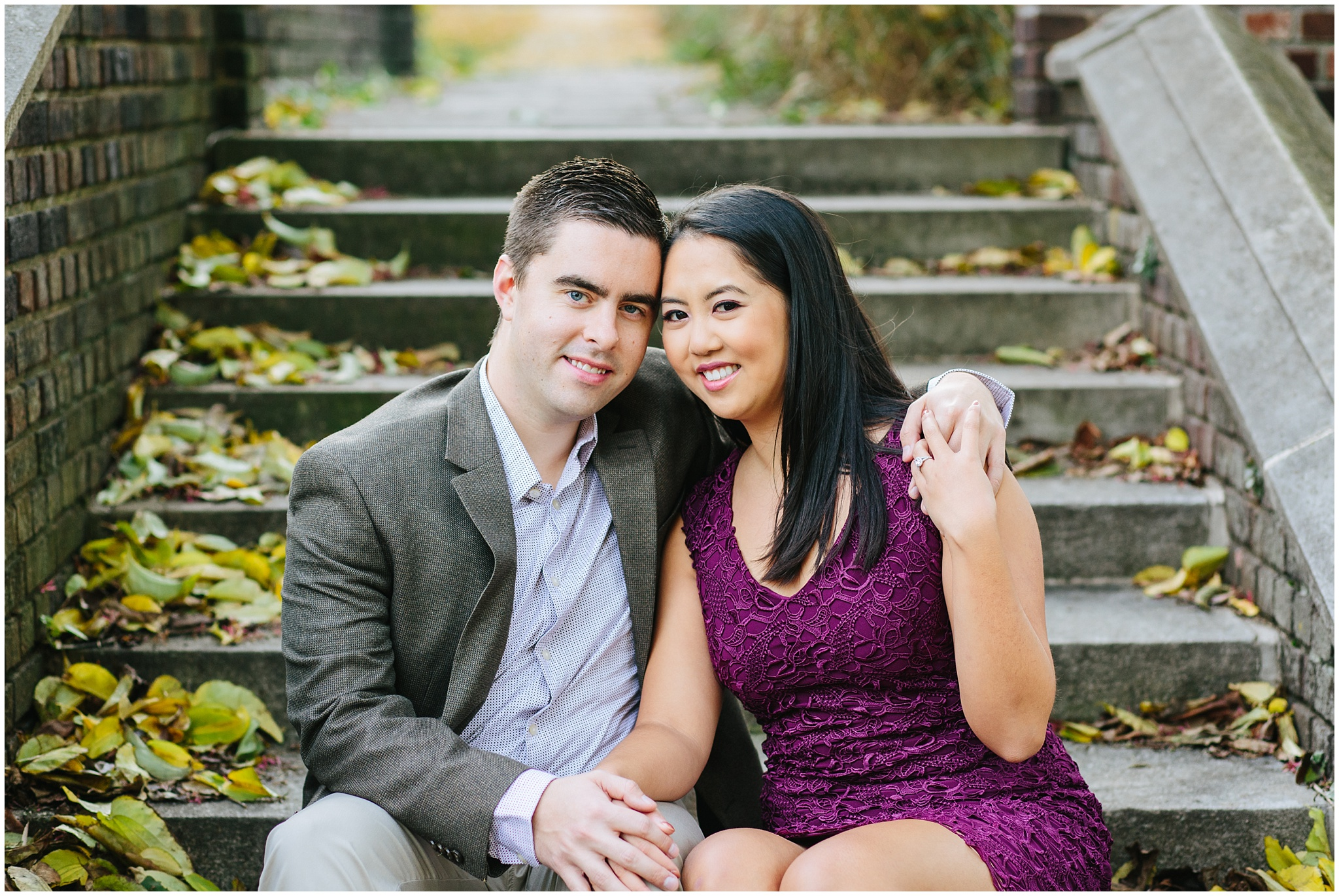 oakland_schenley_park_engagement_session_0026.jpg