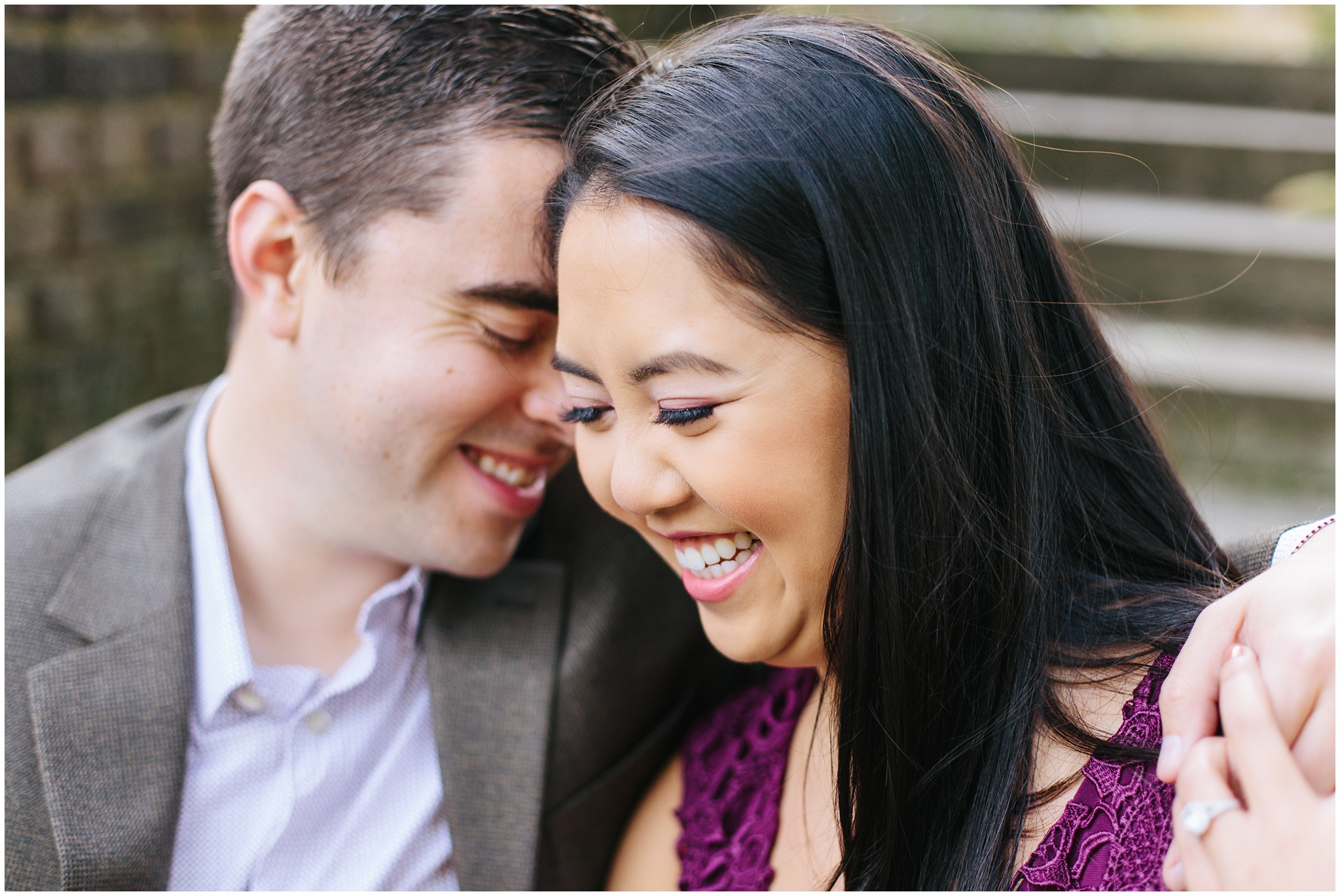 oakland_schenley_park_engagement_session_0029.jpg