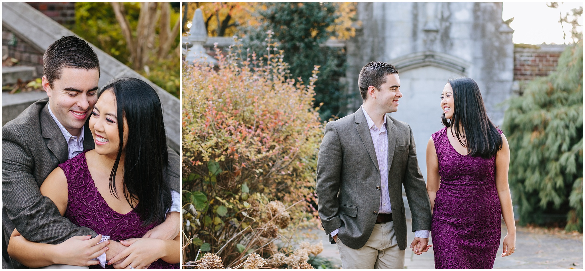 oakland_schenley_park_engagement_session_0030.jpg