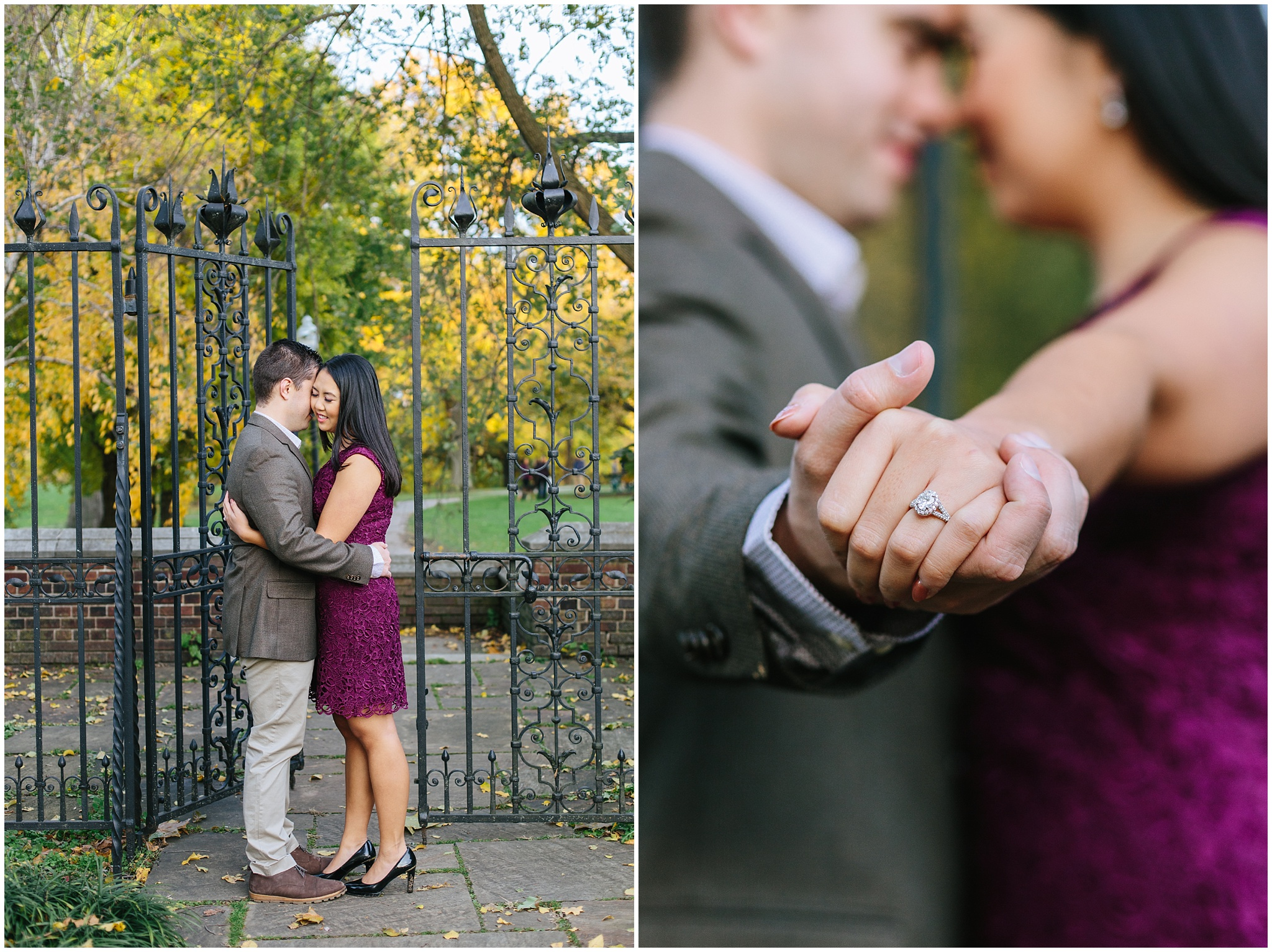 oakland_schenley_park_engagement_session_0033.jpg