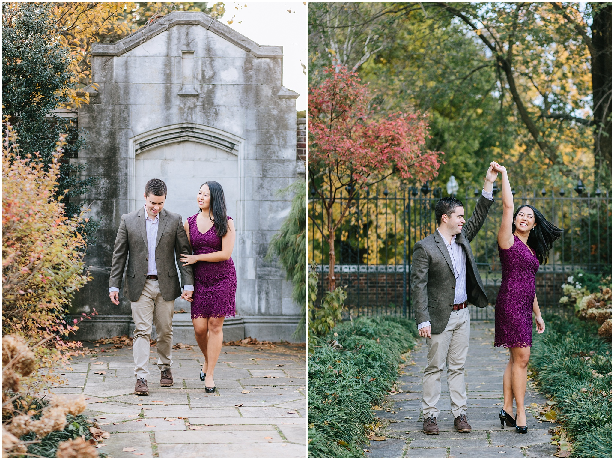 oakland_schenley_park_engagement_session_0035.jpg