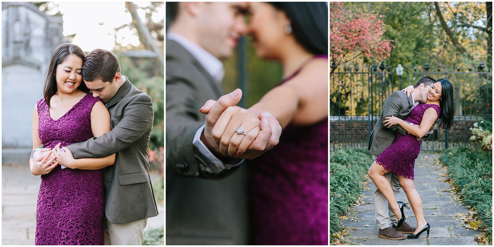 oakland_schenley_park_engagement_session_0036.jpg