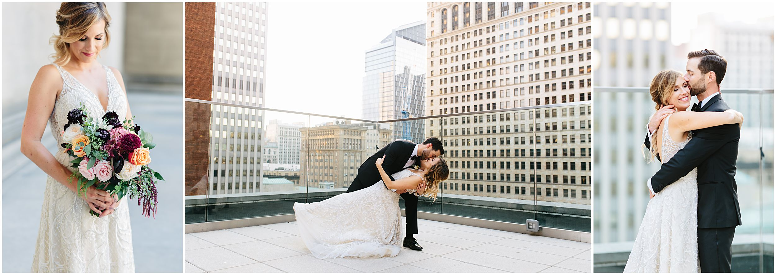 pittsburgh_wedding_photographer_0004.jpg
