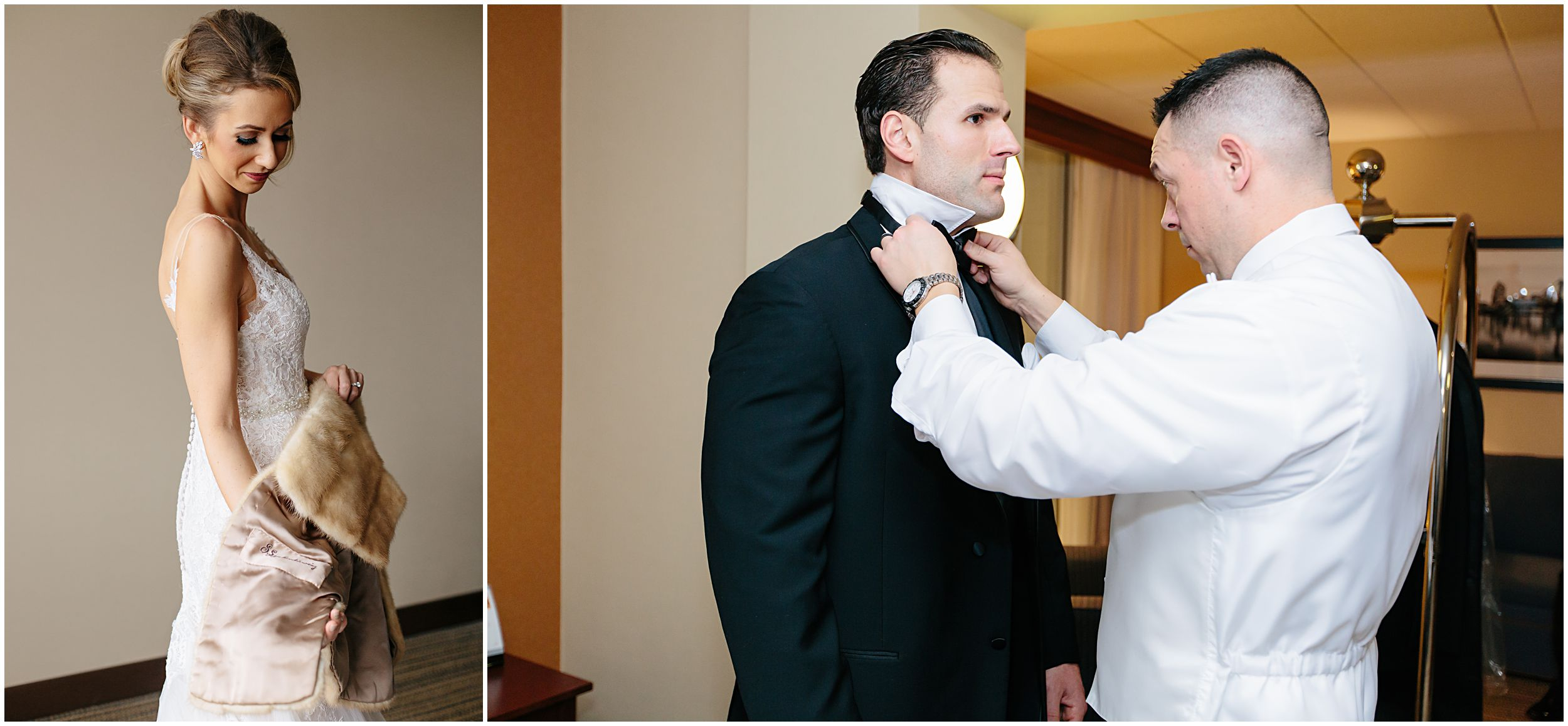 pittsburgh_wedding_photographer_0071.jpg