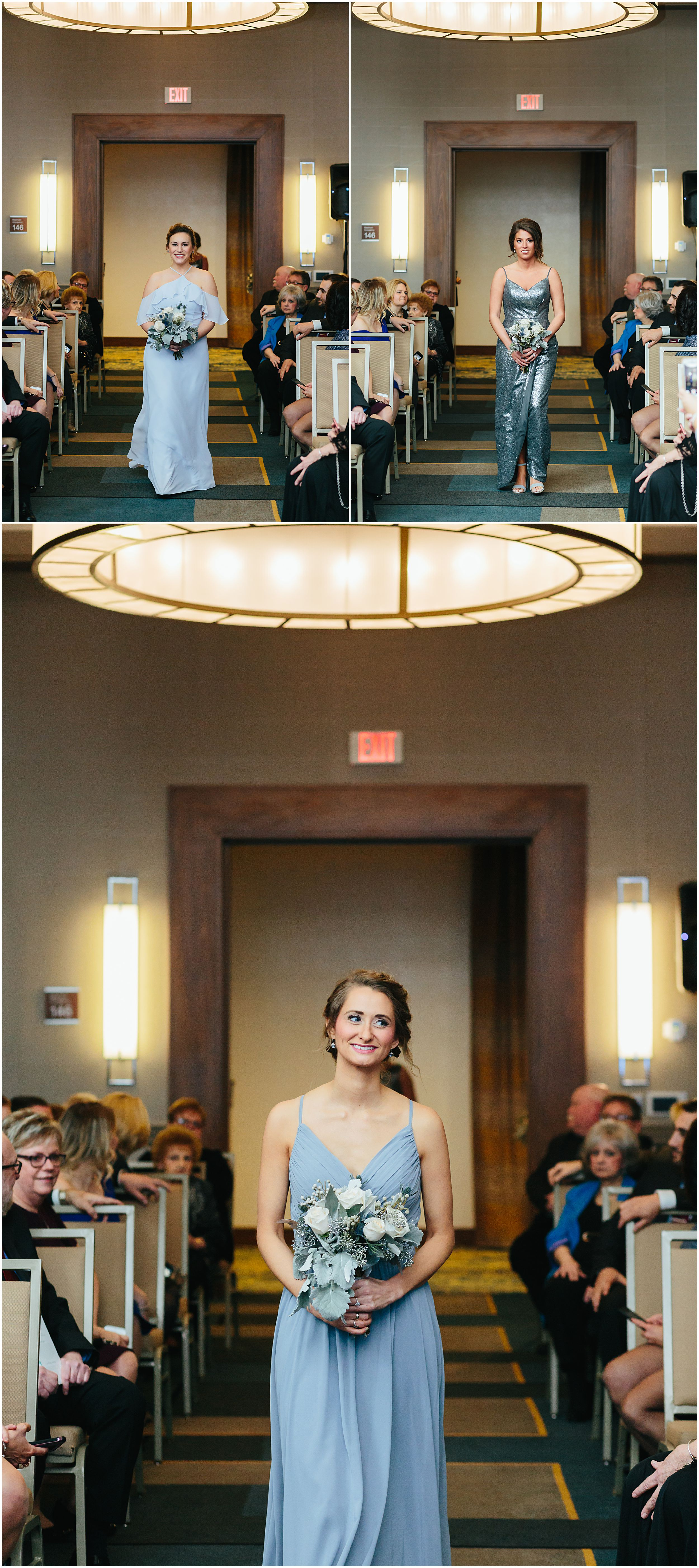 pittsburgh_wedding_photographer_0097.jpg