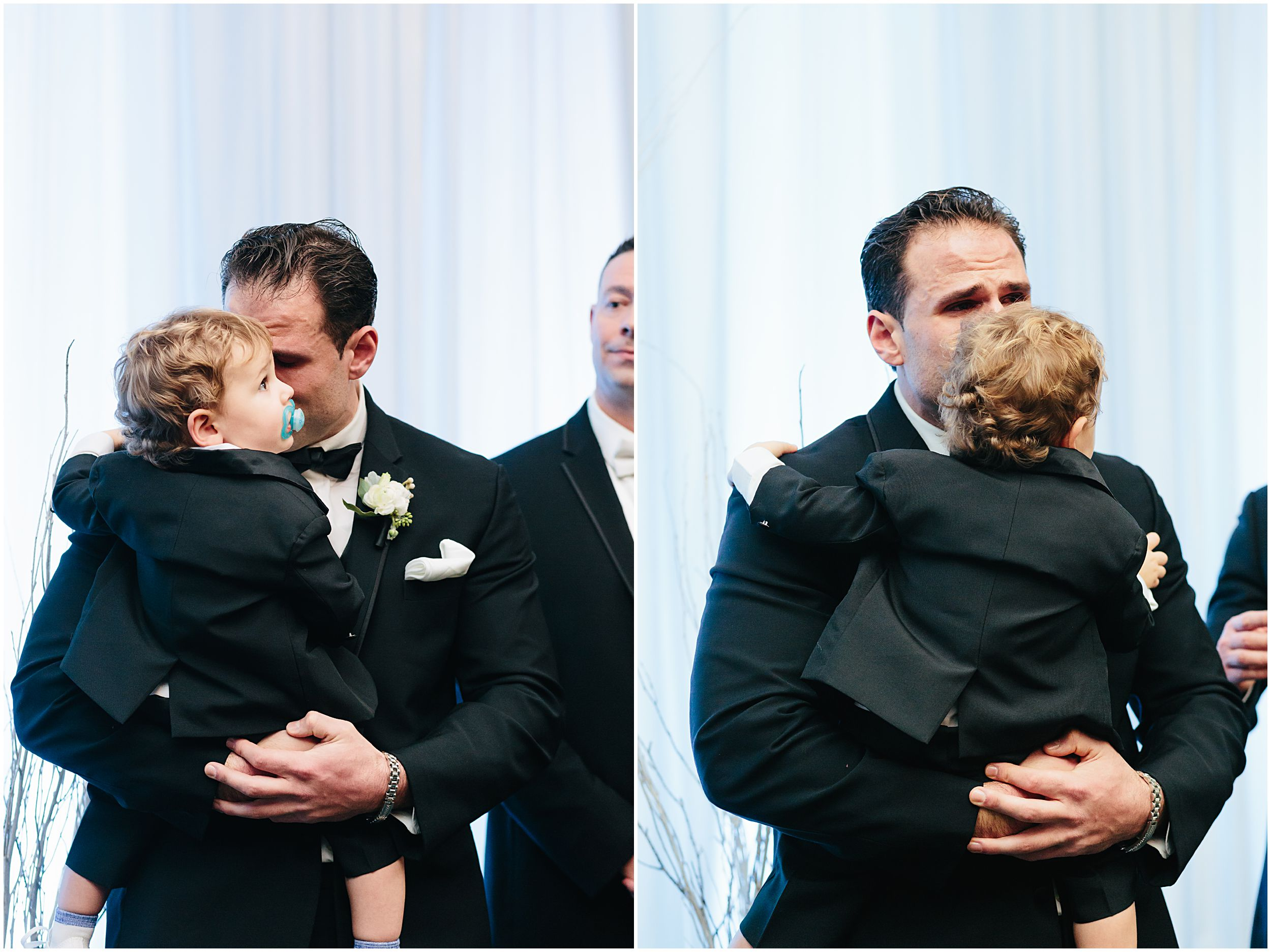 pittsburgh_wedding_photographer_0101.jpg