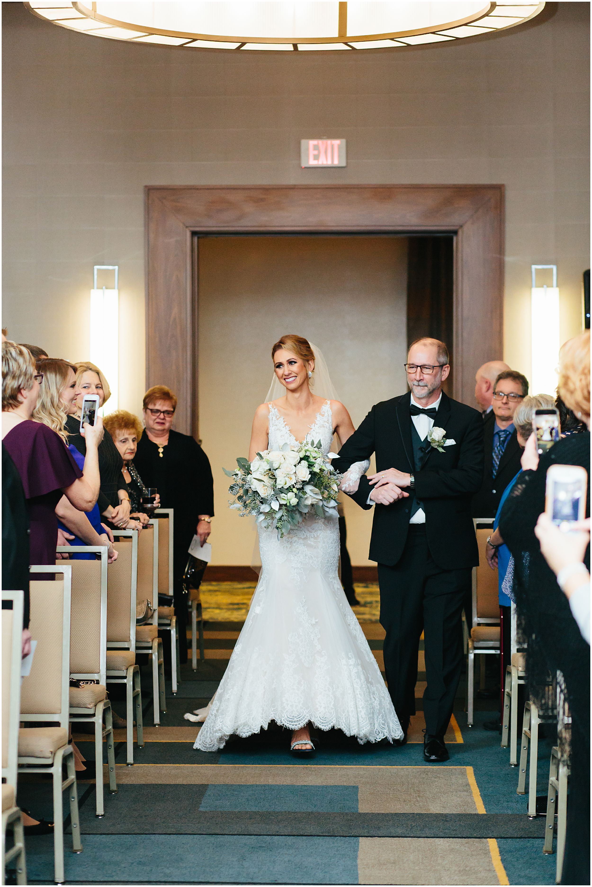 pittsburgh_wedding_photographer_0102.jpg