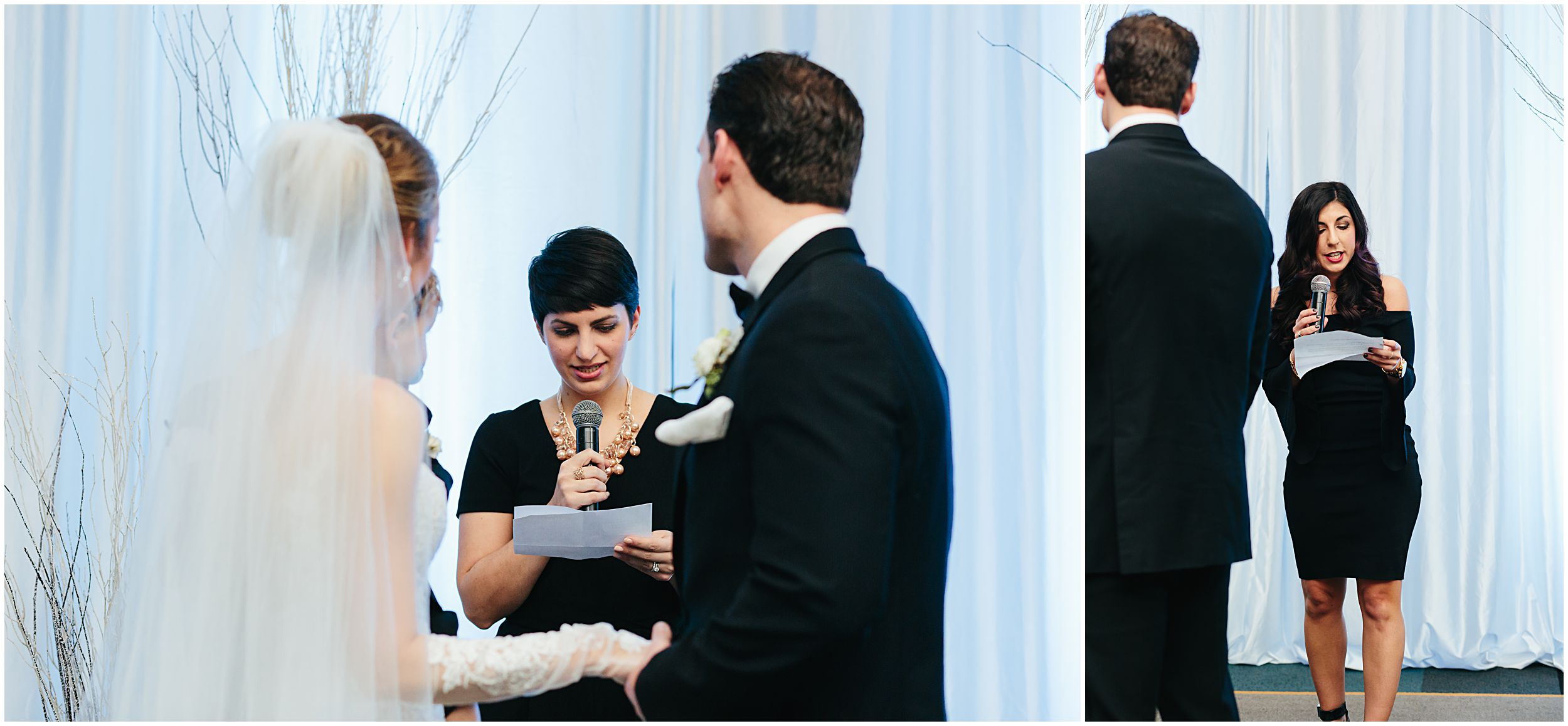 pittsburgh_wedding_photographer_0105.jpg