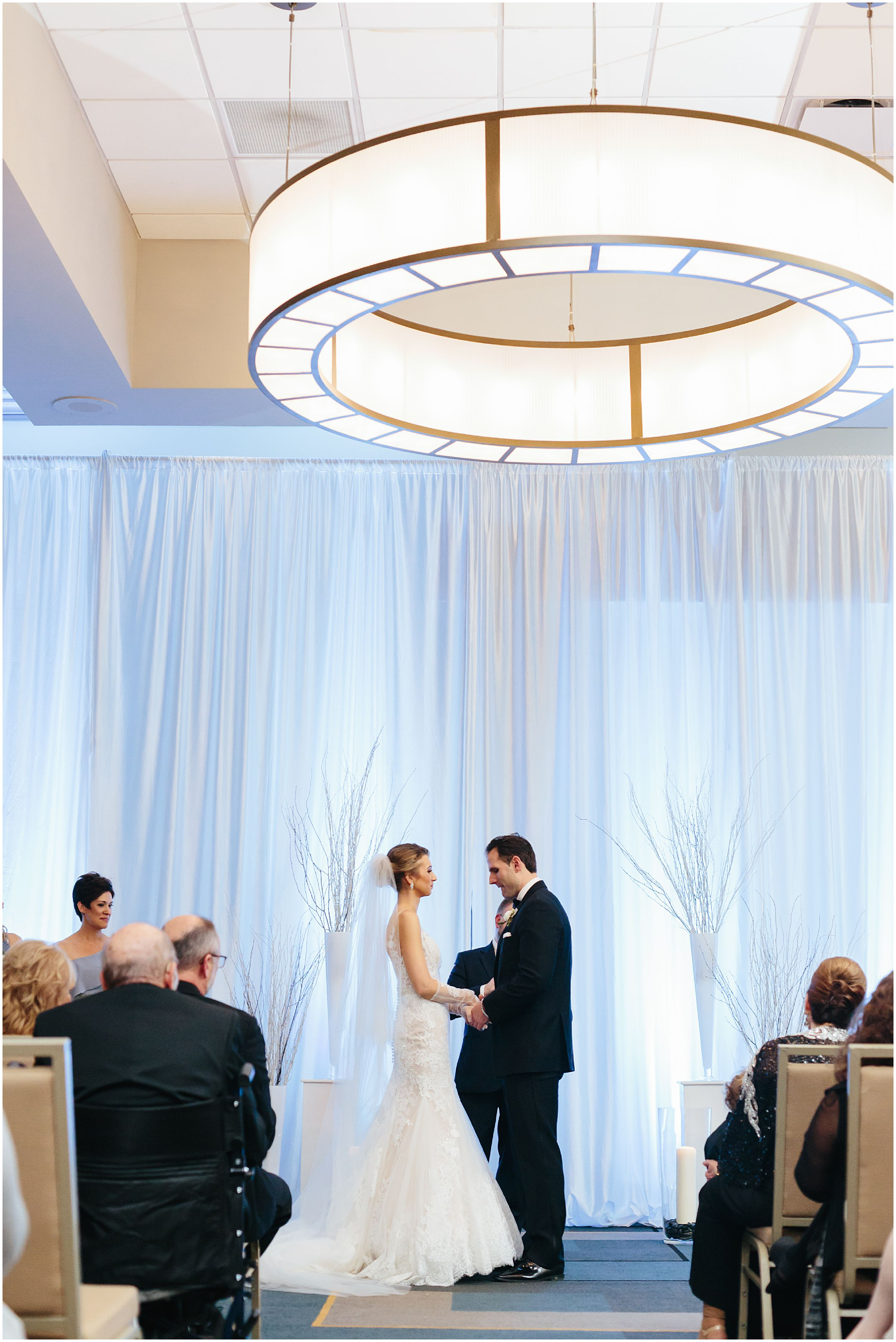 pittsburgh_wedding_photographer_0109.jpg