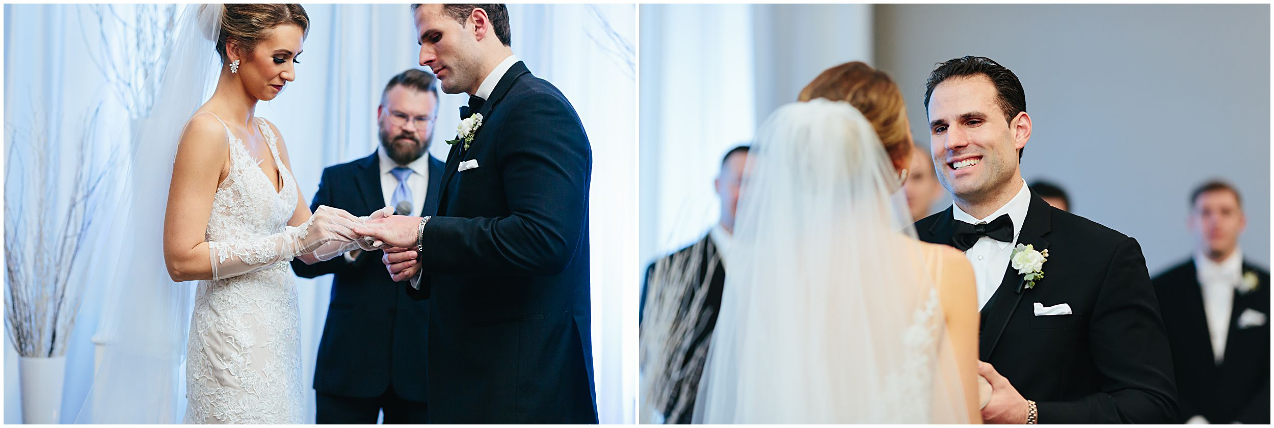 pittsburgh_wedding_photographer_0114.jpg