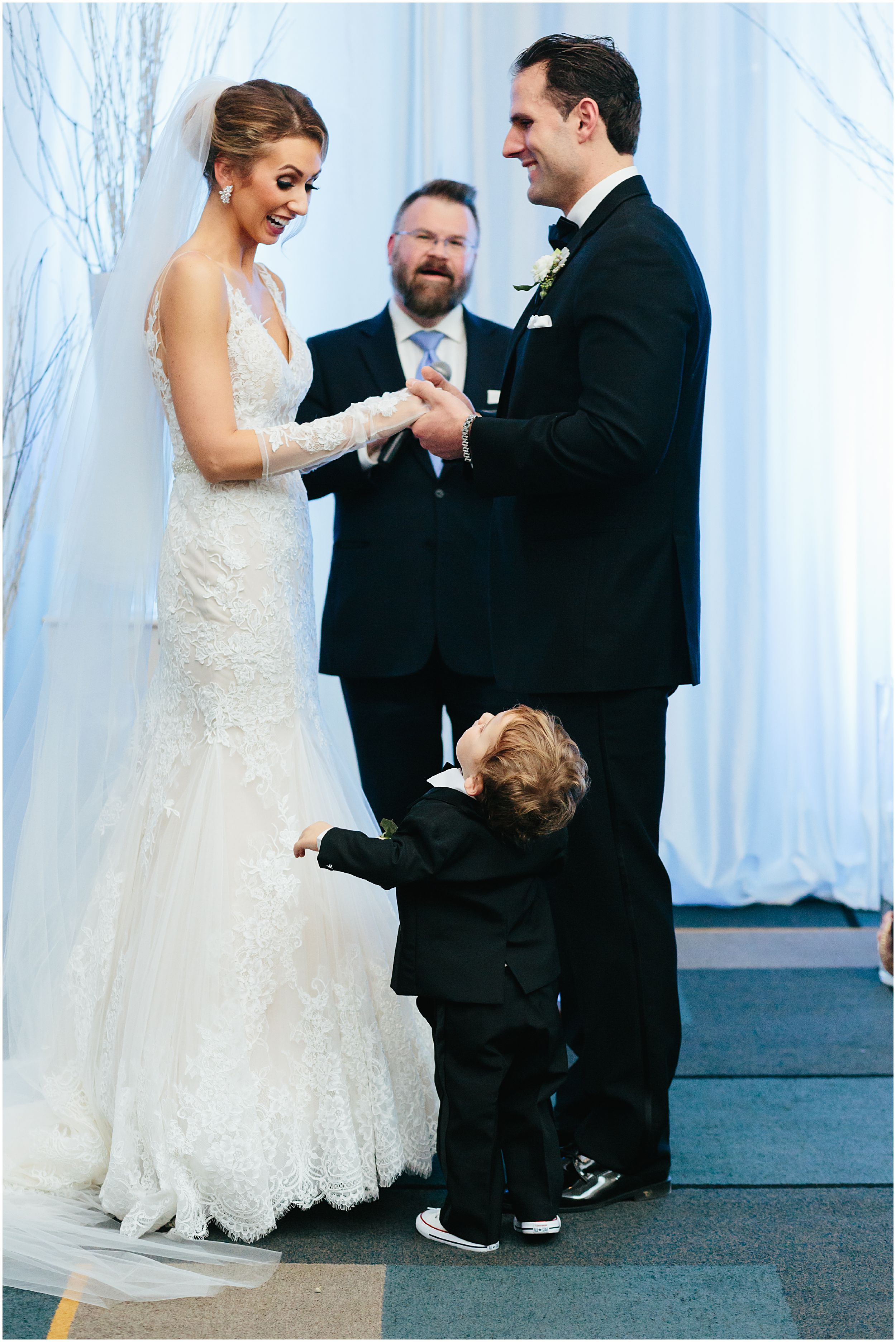 pittsburgh_wedding_photographer_0115.jpg