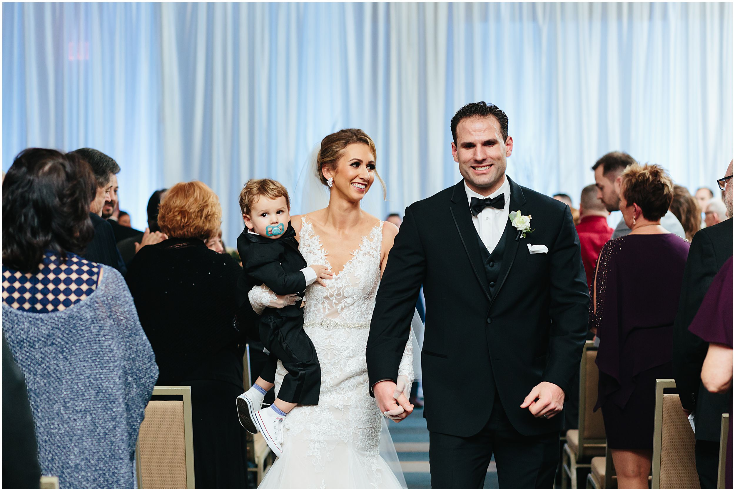 pittsburgh_wedding_photographer_0119.jpg