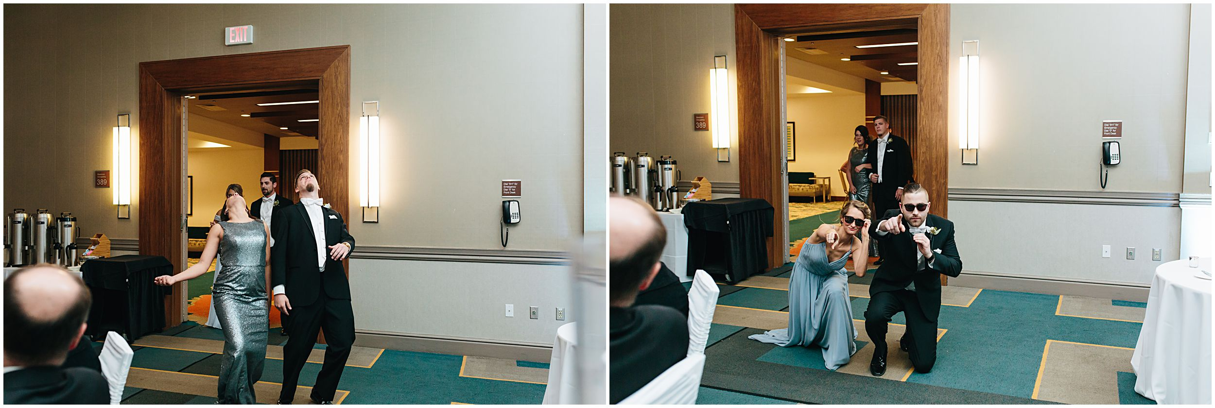 pittsburgh_wedding_photographer_0131.jpg