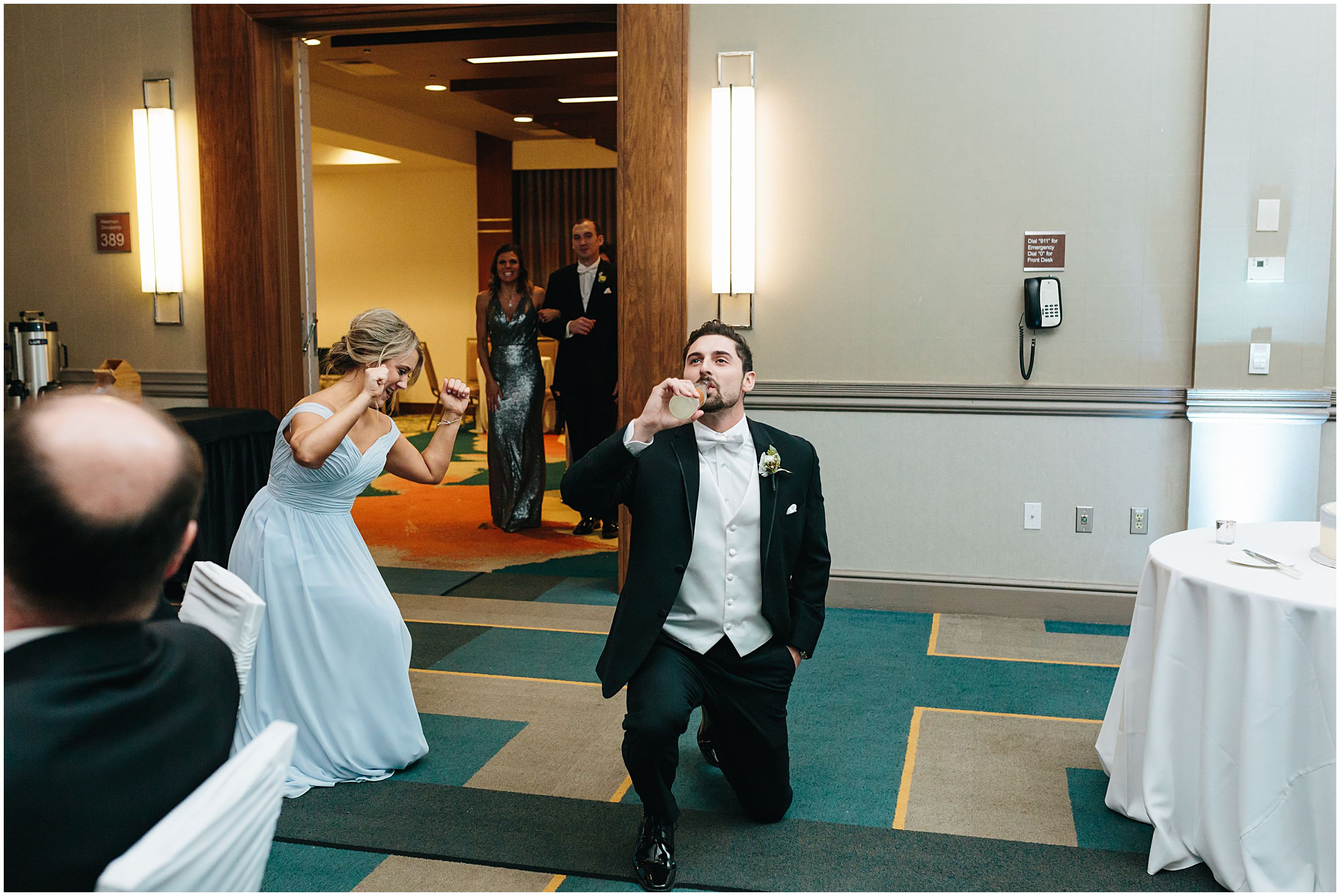 pittsburgh_wedding_photographer_0132.jpg