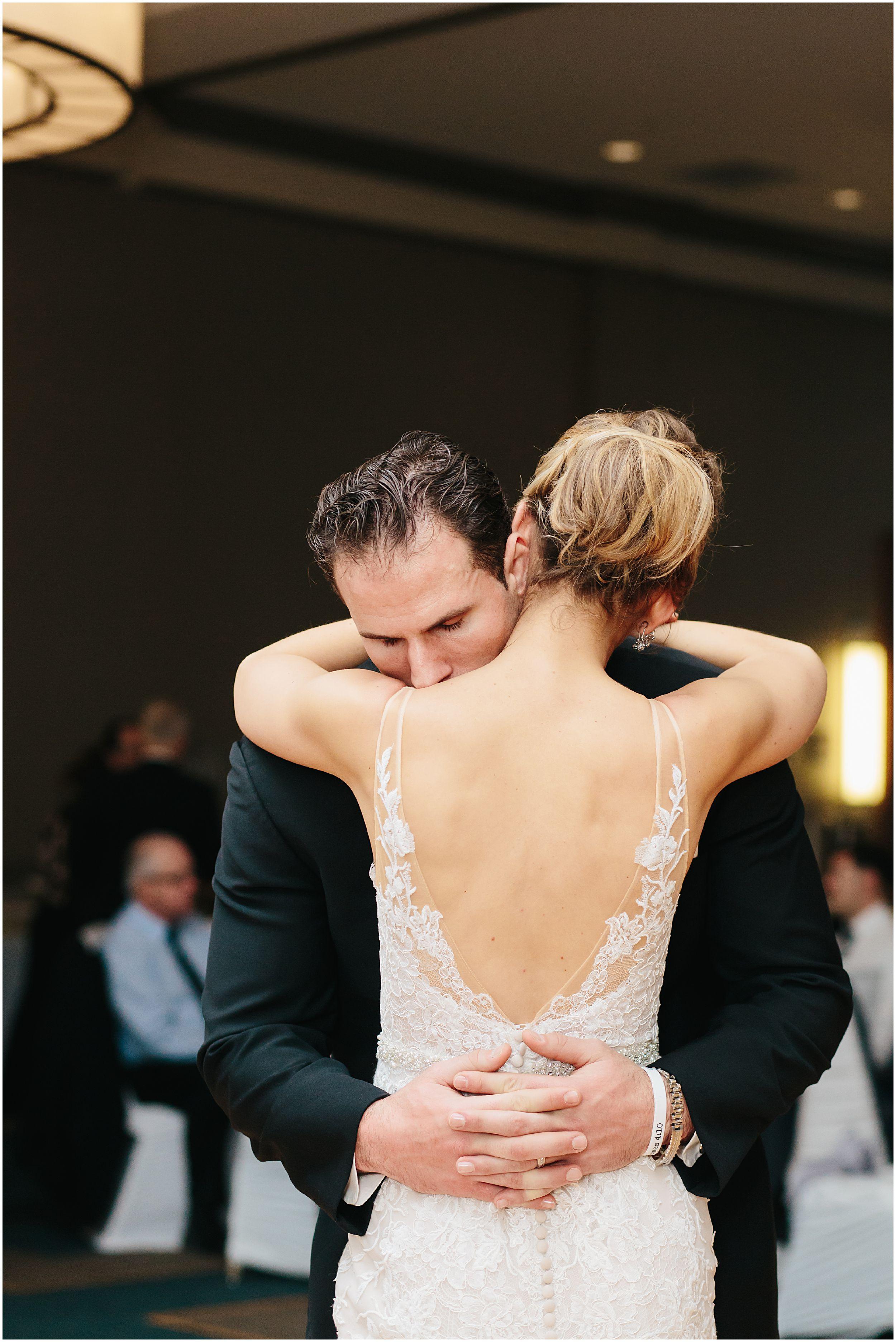 pittsburgh_wedding_photographer_0145.jpg
