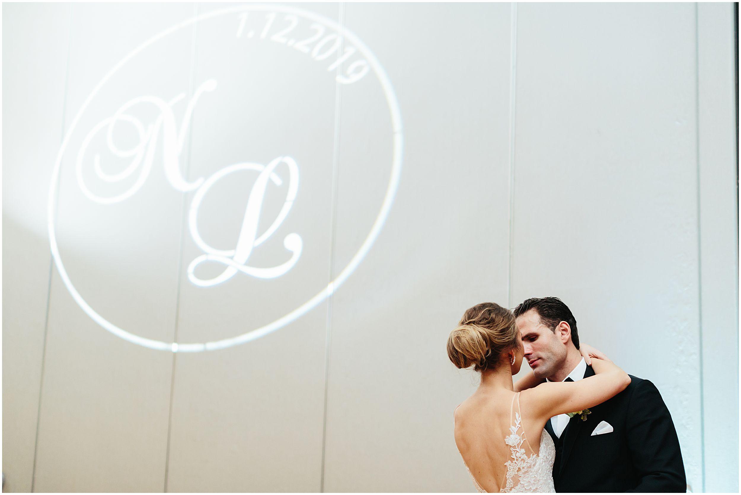 pittsburgh_wedding_photographer_0140.jpg