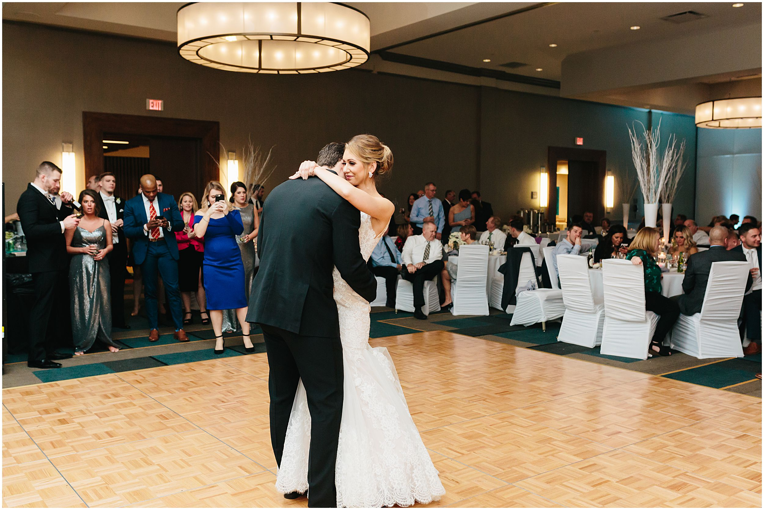pittsburgh_wedding_photographer_0144.jpg