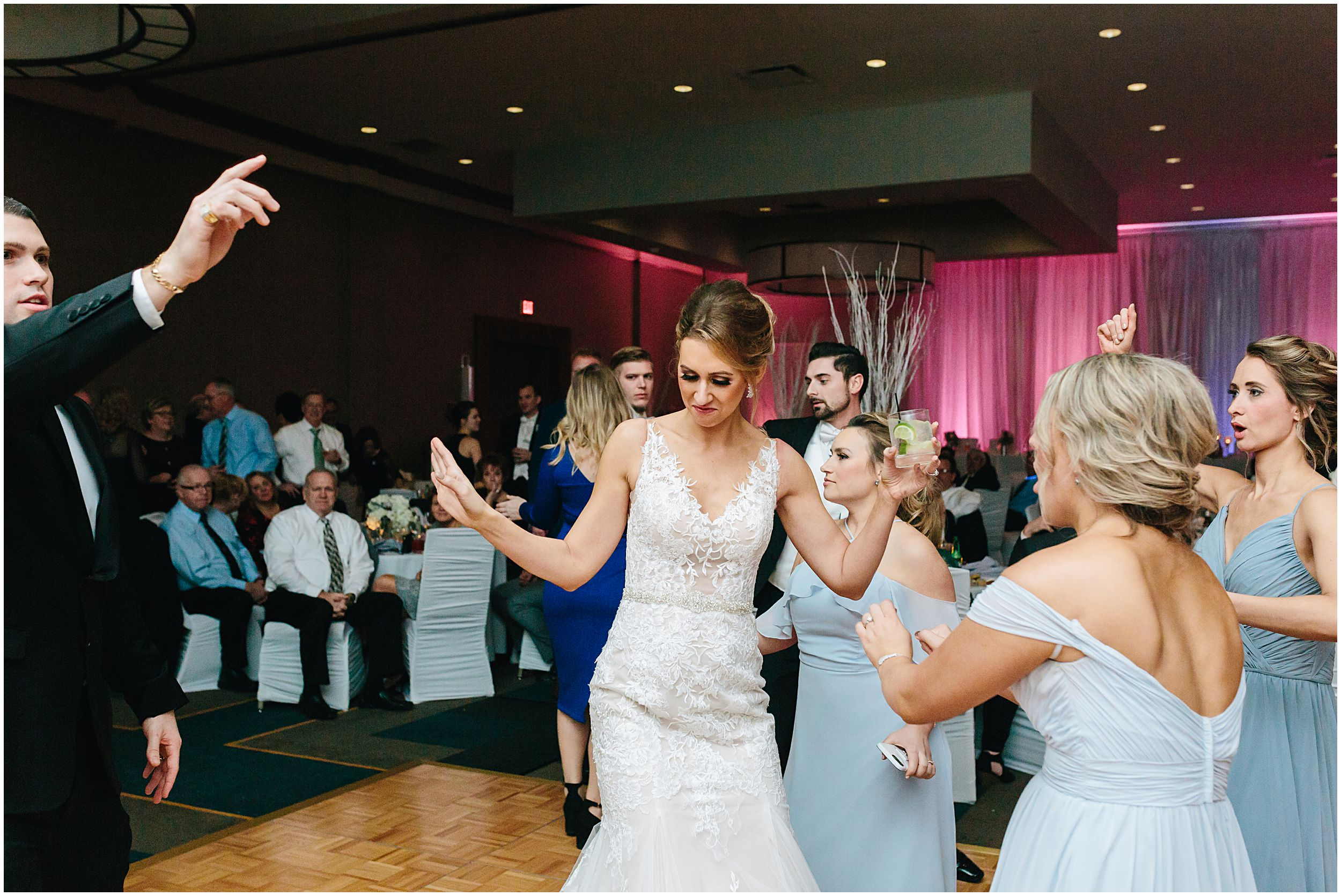 pittsburgh_wedding_photographer_0153.jpg