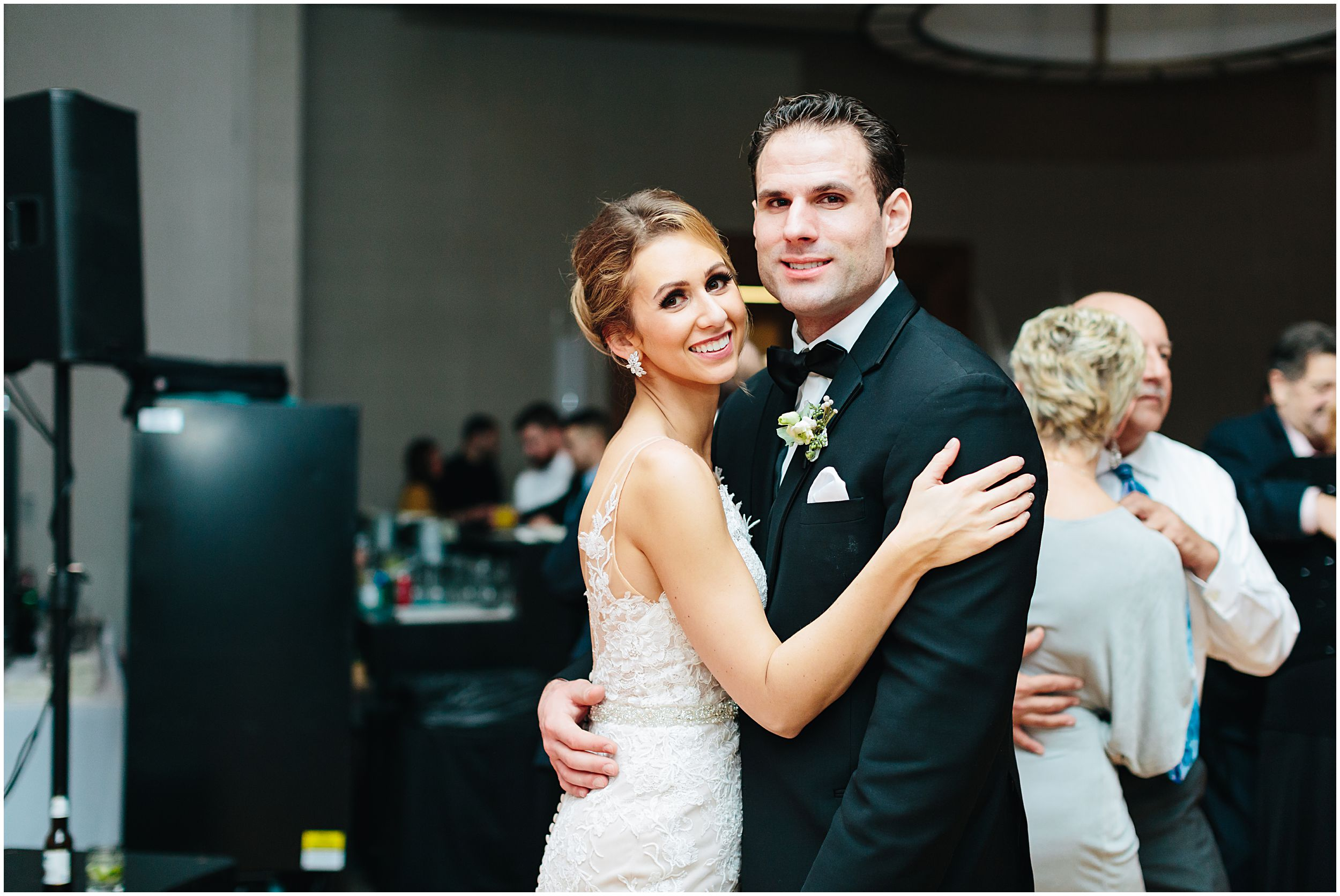 pittsburgh_wedding_photographer_0157.jpg